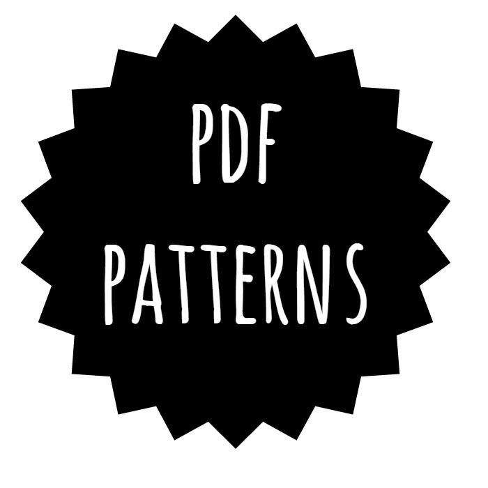 pdf patterns.jpg