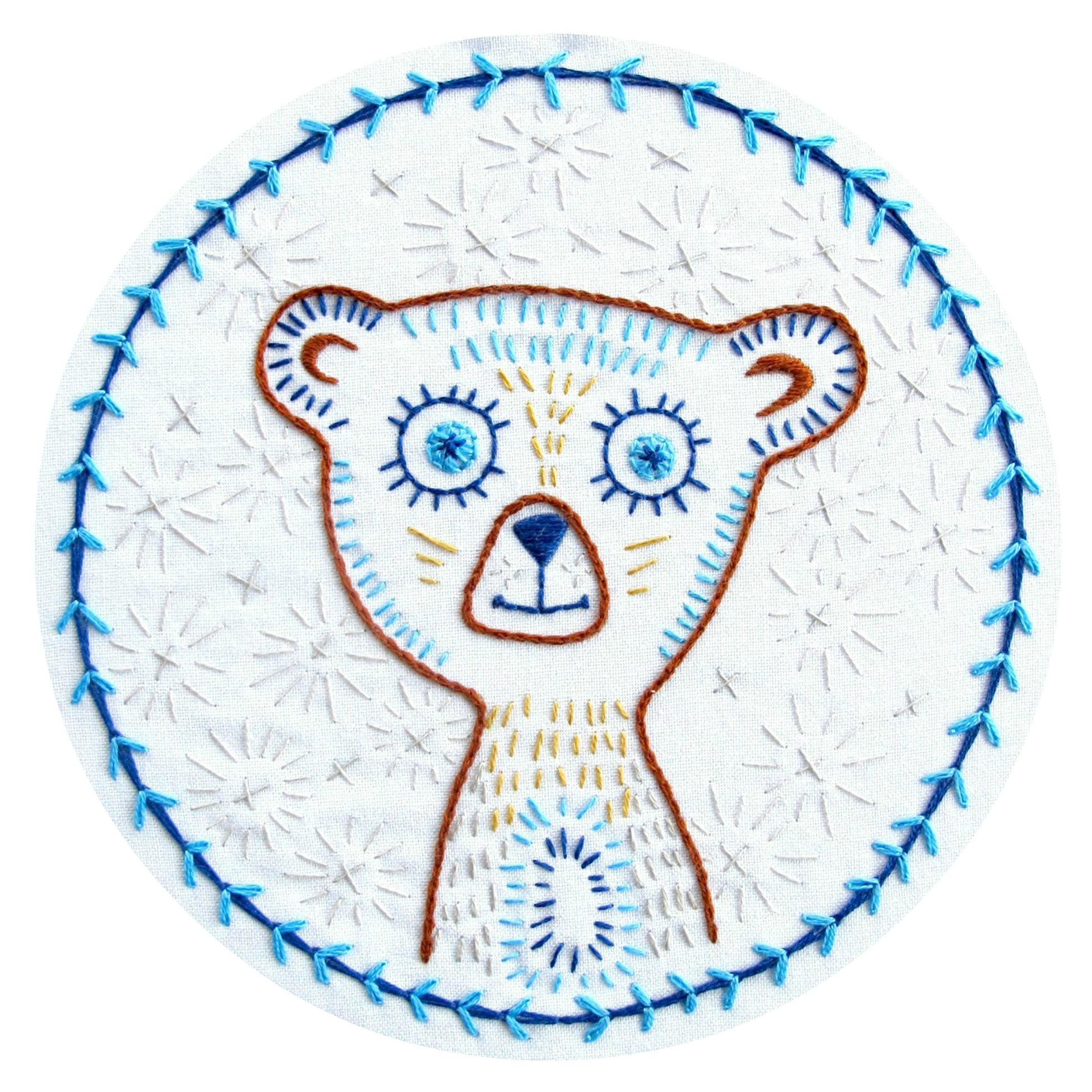 blinky bear ppp2.jpg