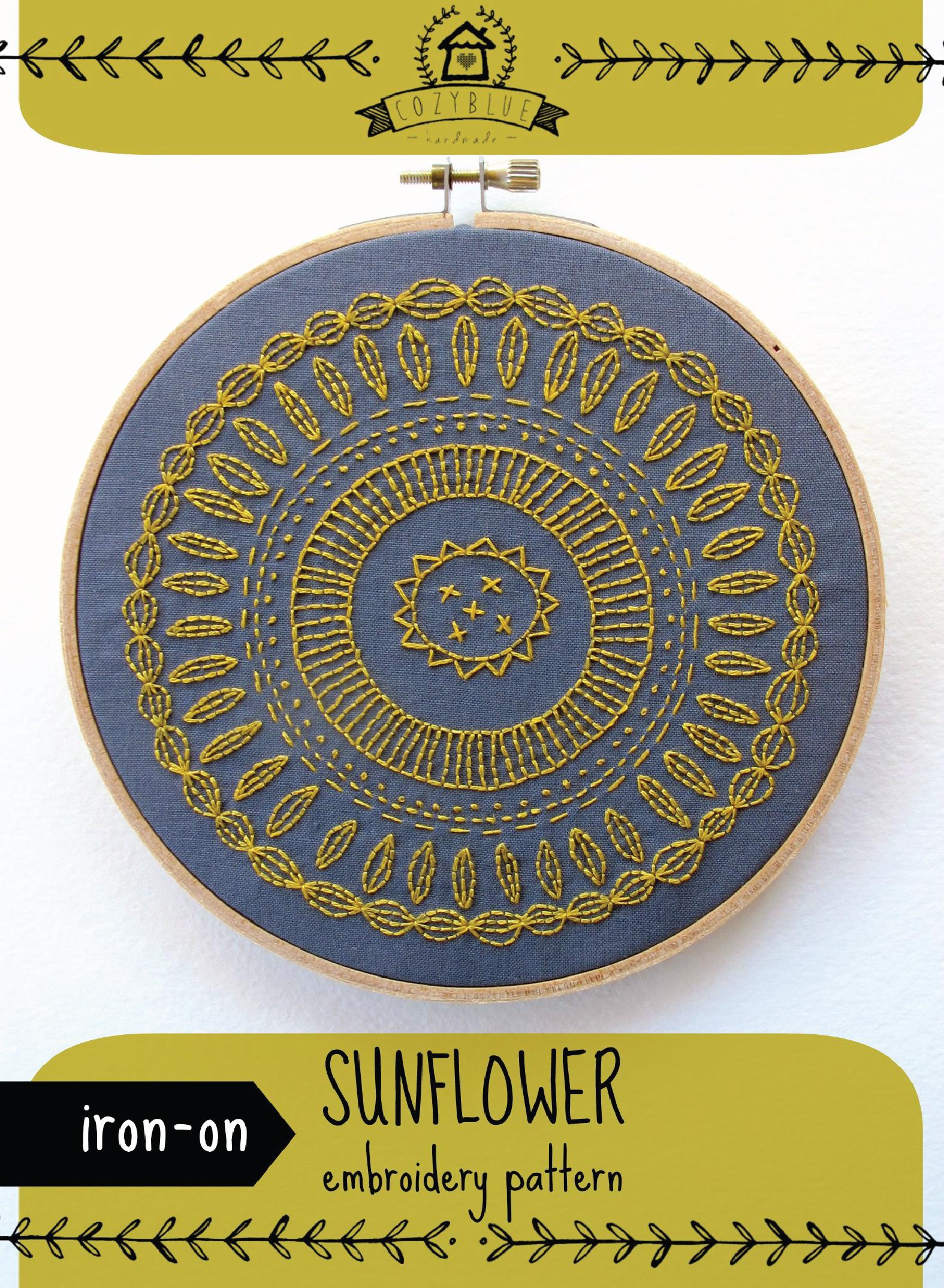 sunflowercard1bleed.jpg
