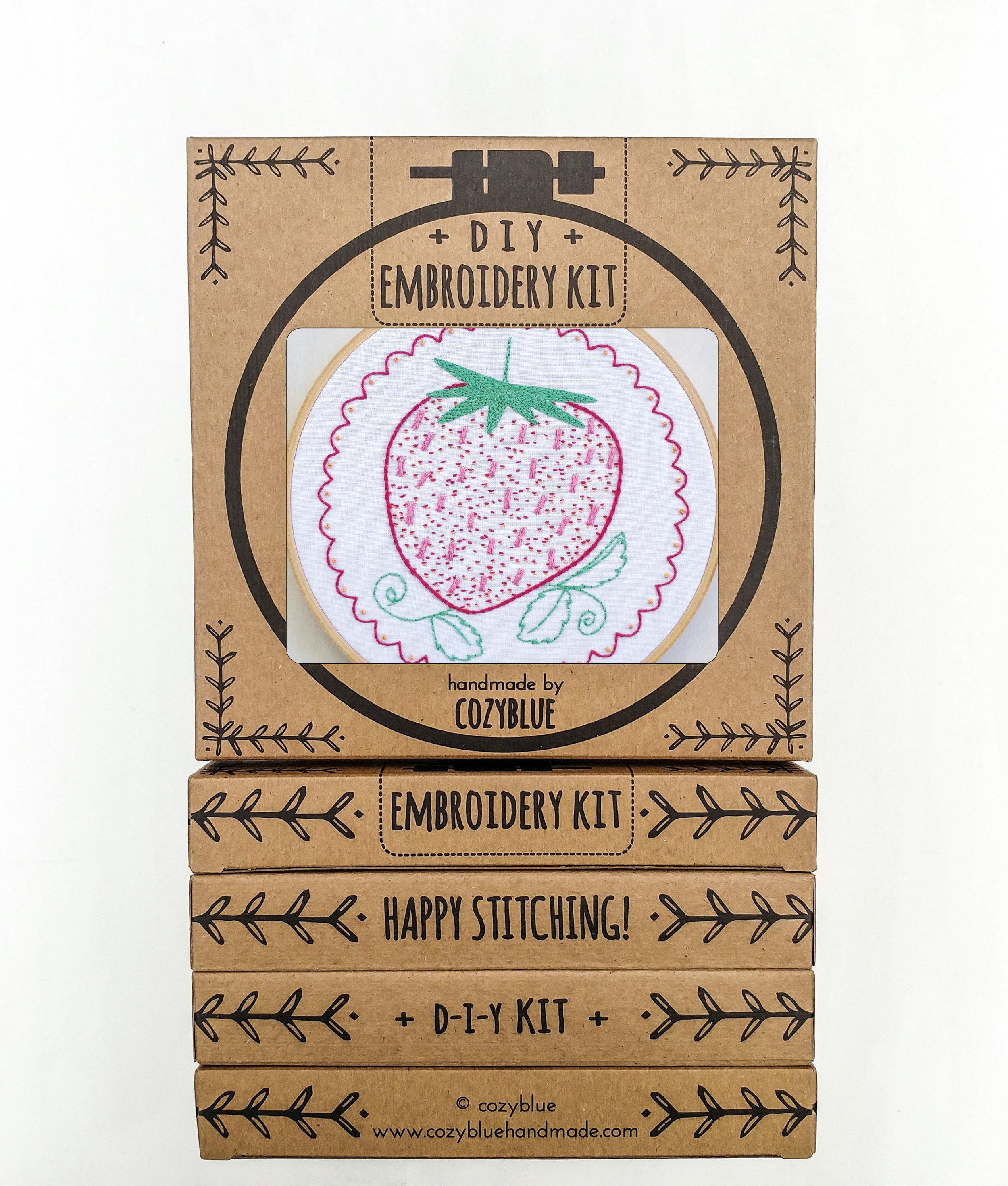 strawberry kit photo.jpg