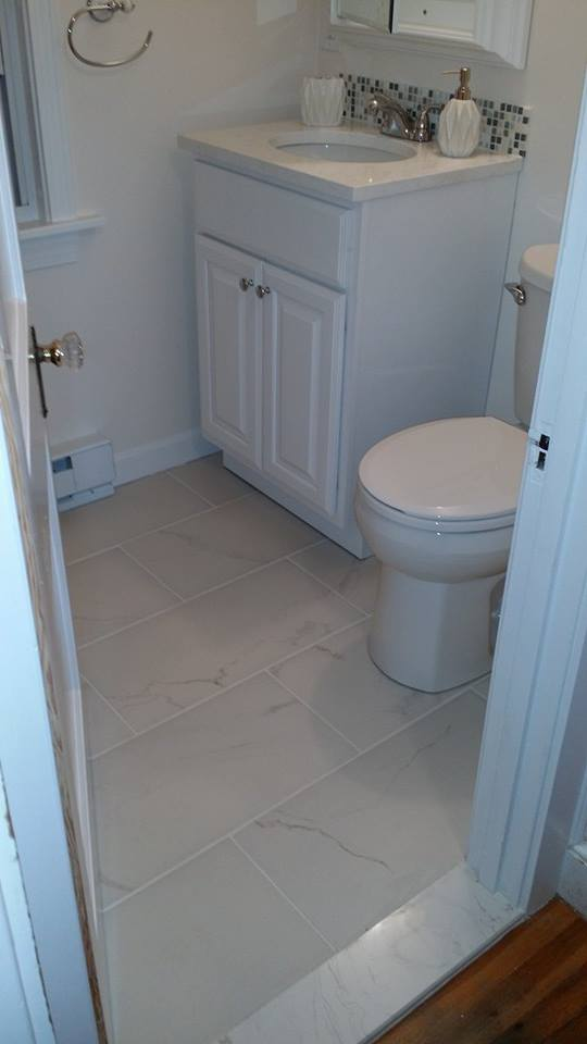 Bathroom Reno in Waltham2.jpg