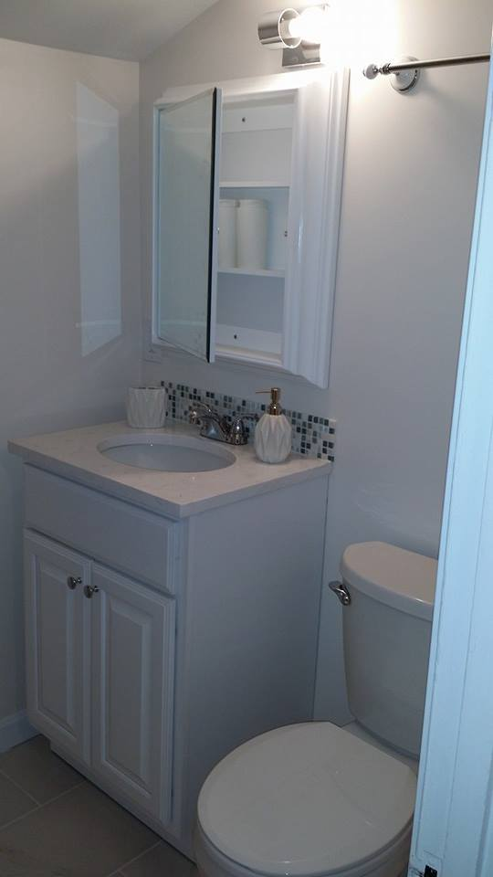Bathroom Reno in Waltham.jpg