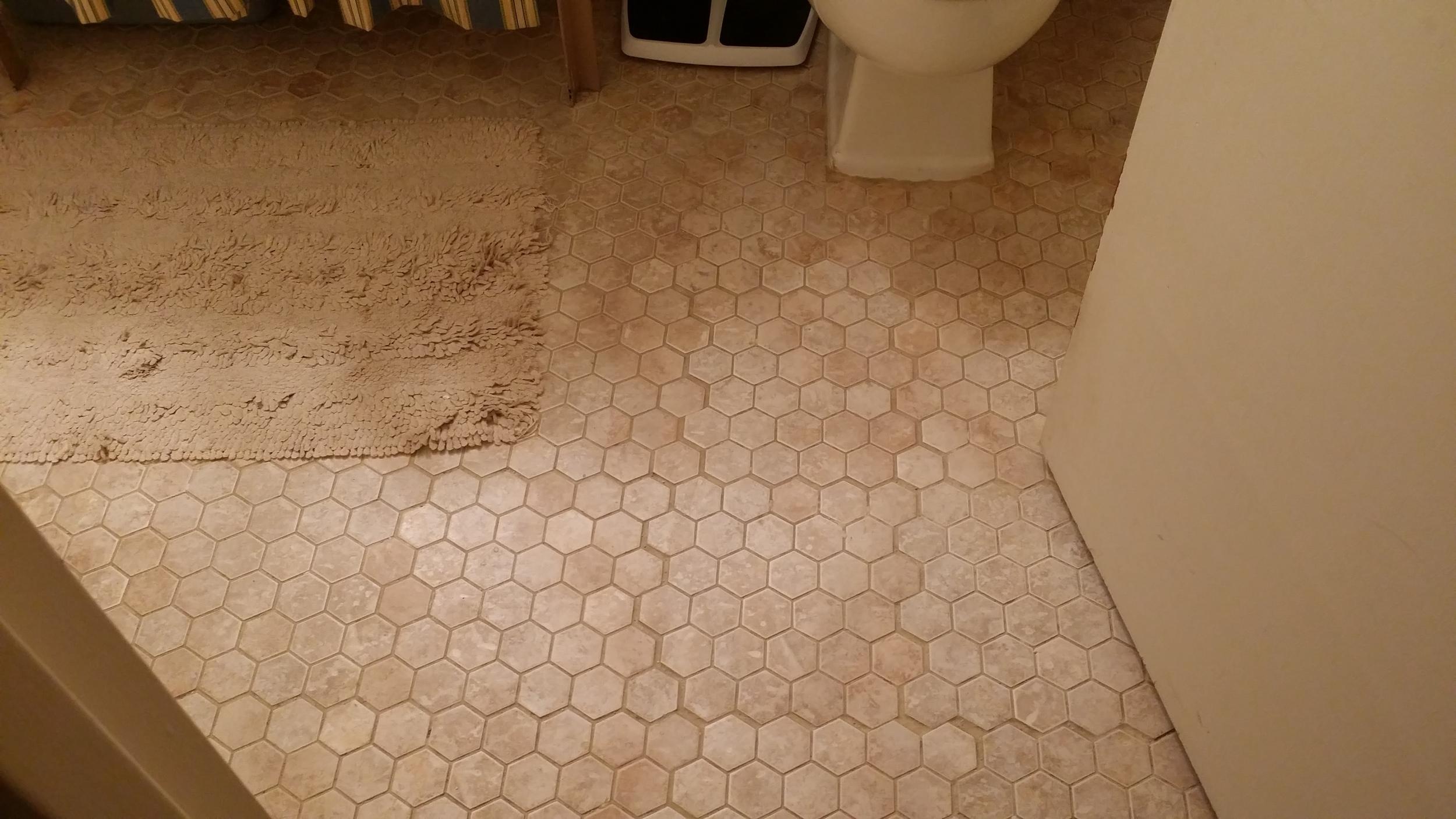 BathBefore 2.jpg