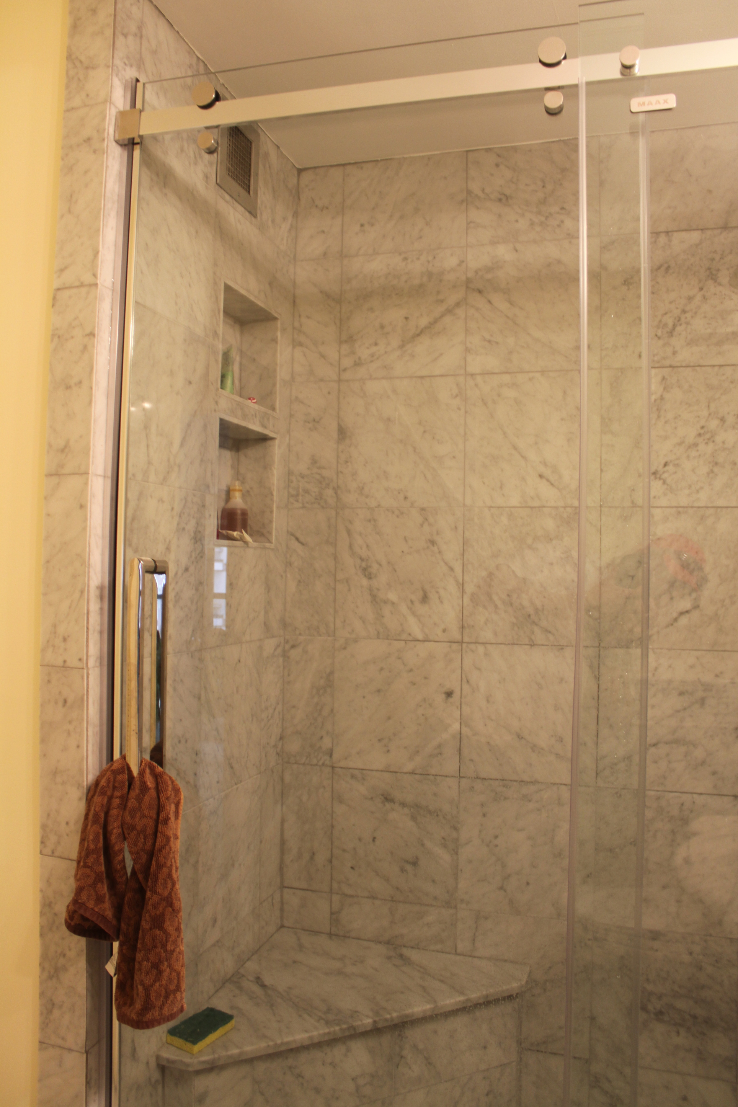 Bathroom After 4.JPG