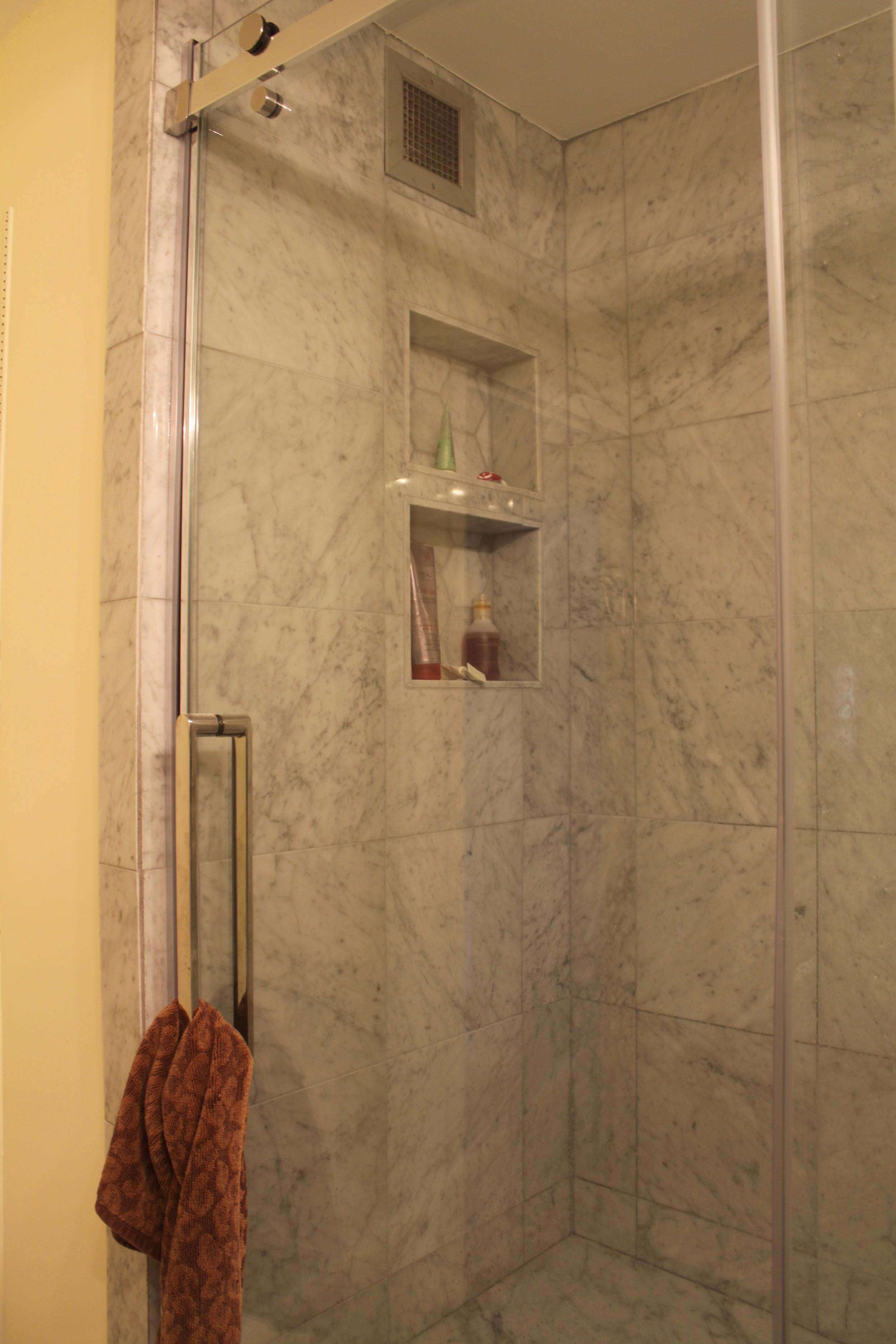 Bathroom After 5.JPG