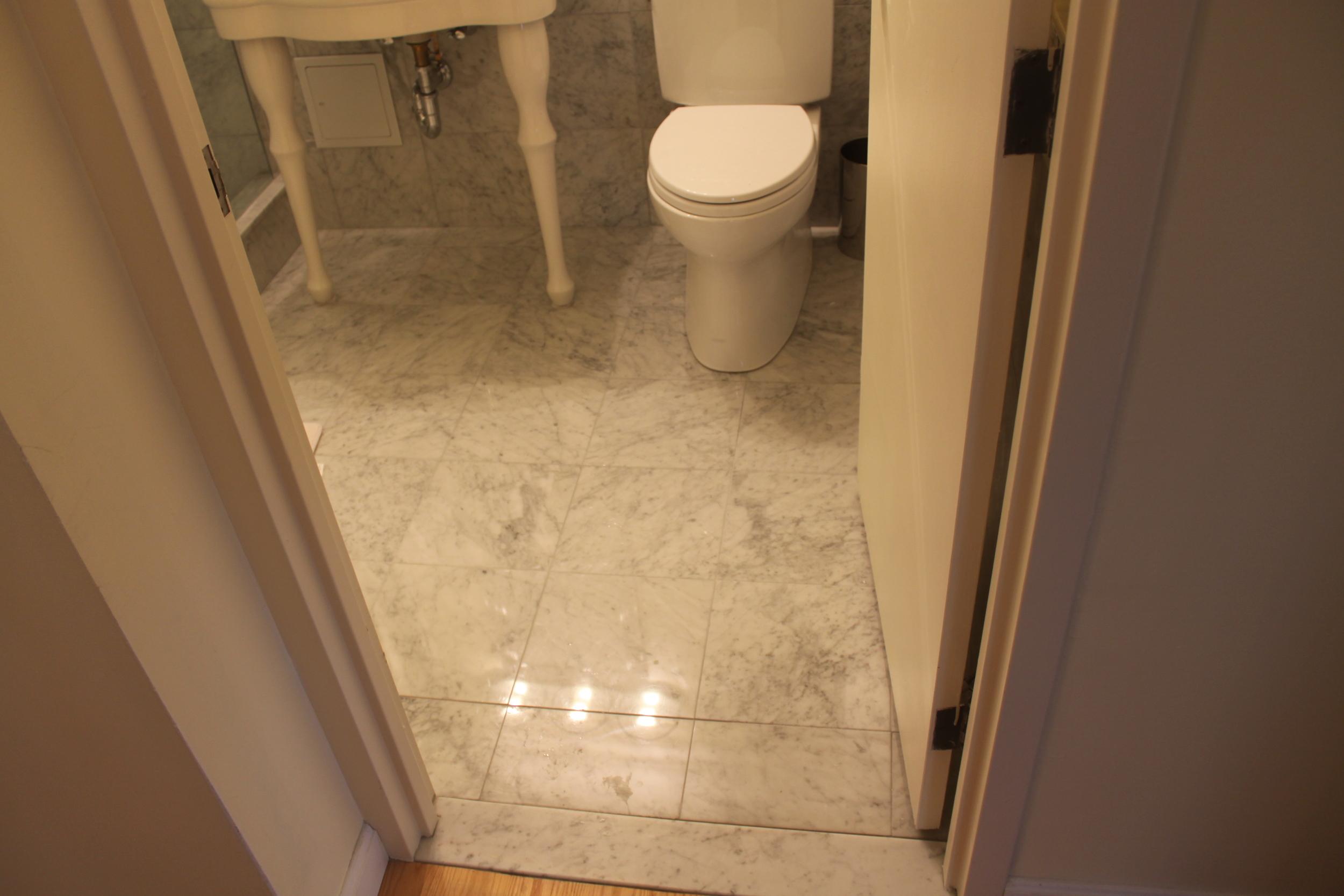 Bathroom After 2.JPG
