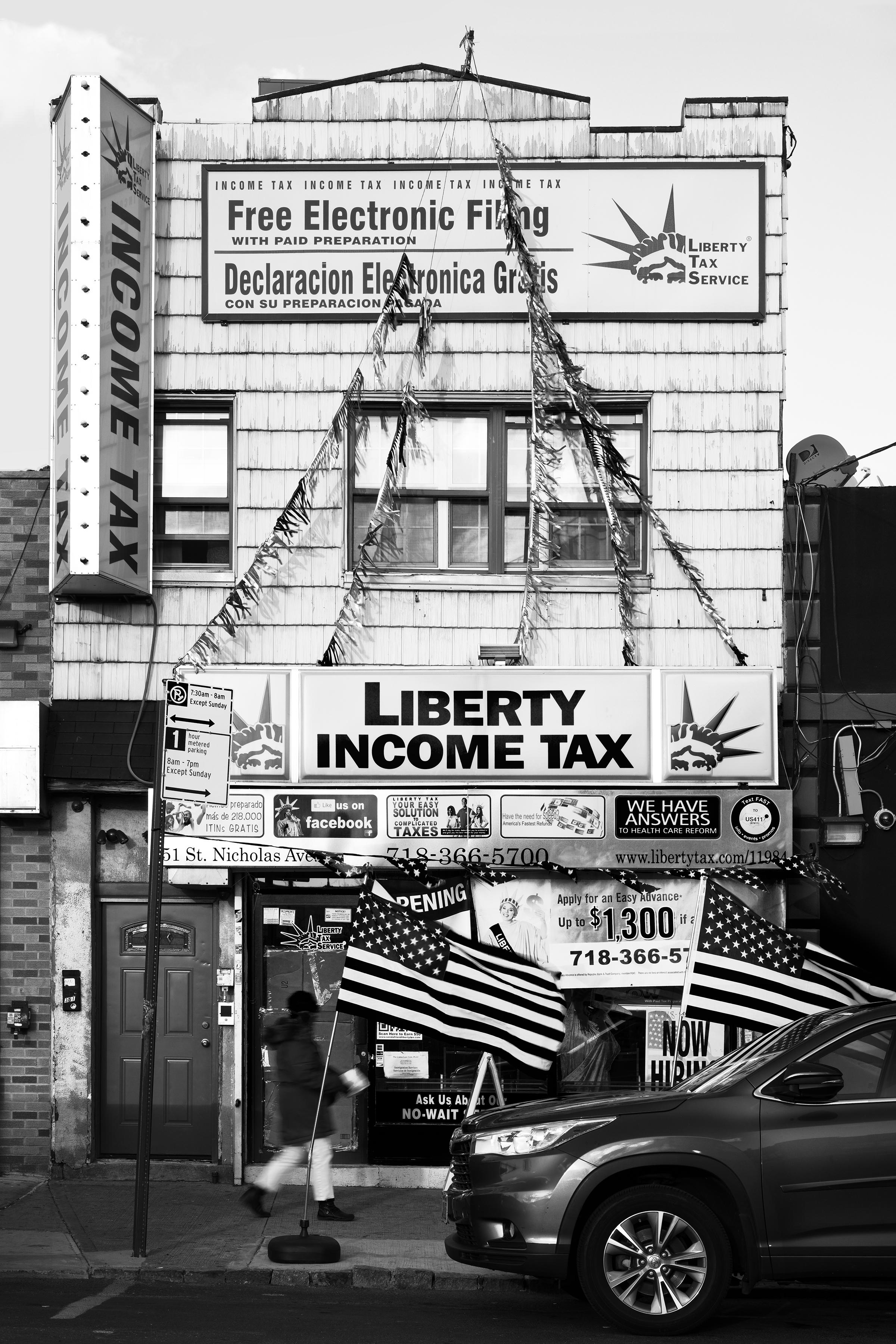 LibertyTax3170-2merged.jpg