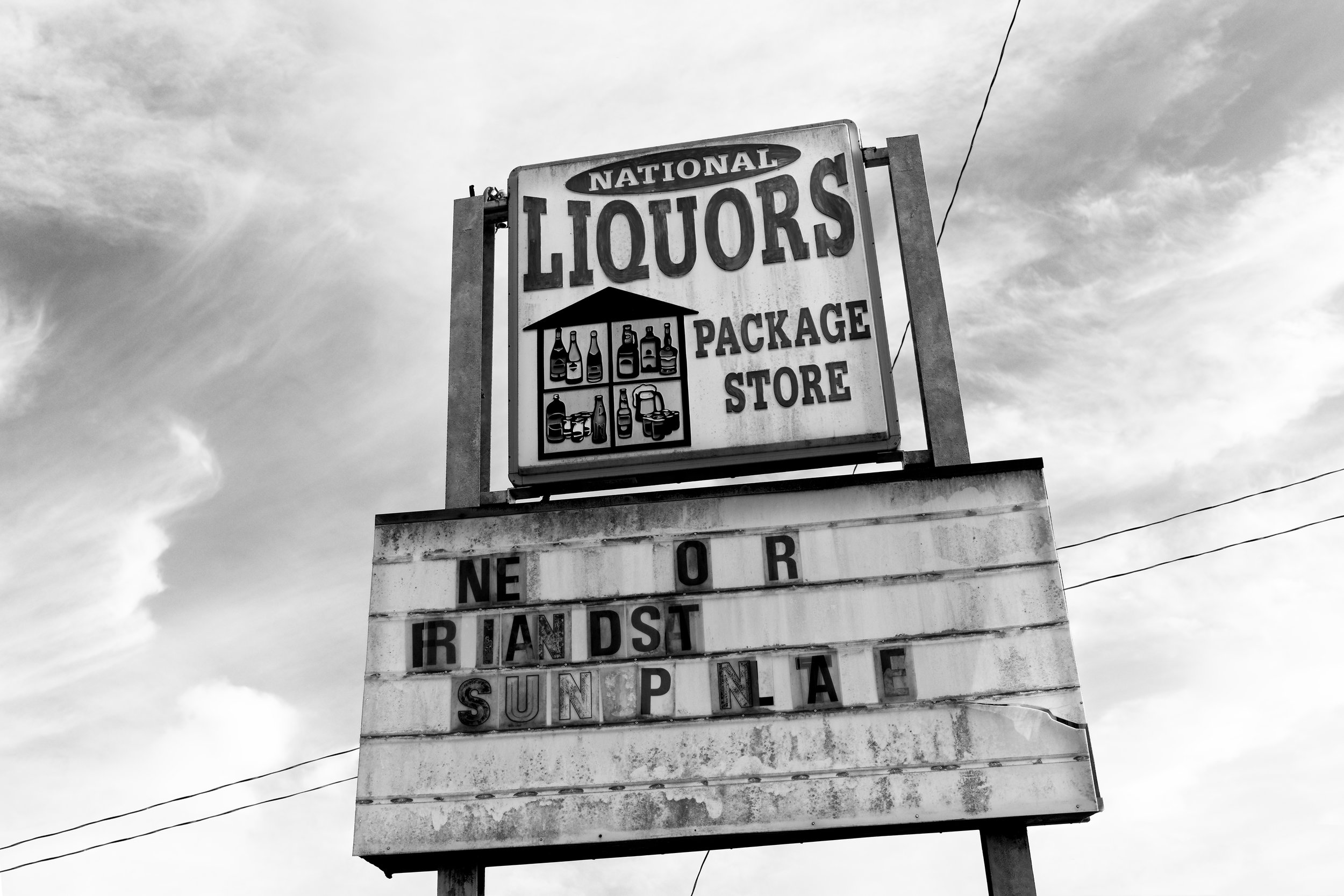NationalLiquorsFL3945-5merged.jpg