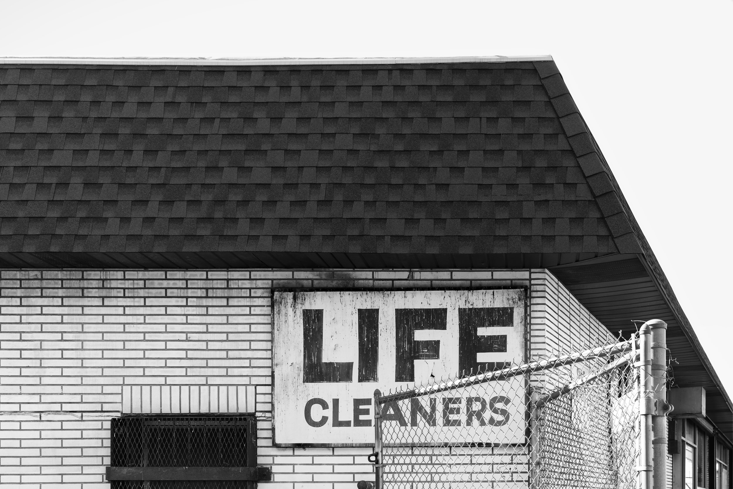 LifeCleaners_3471merged.jpg