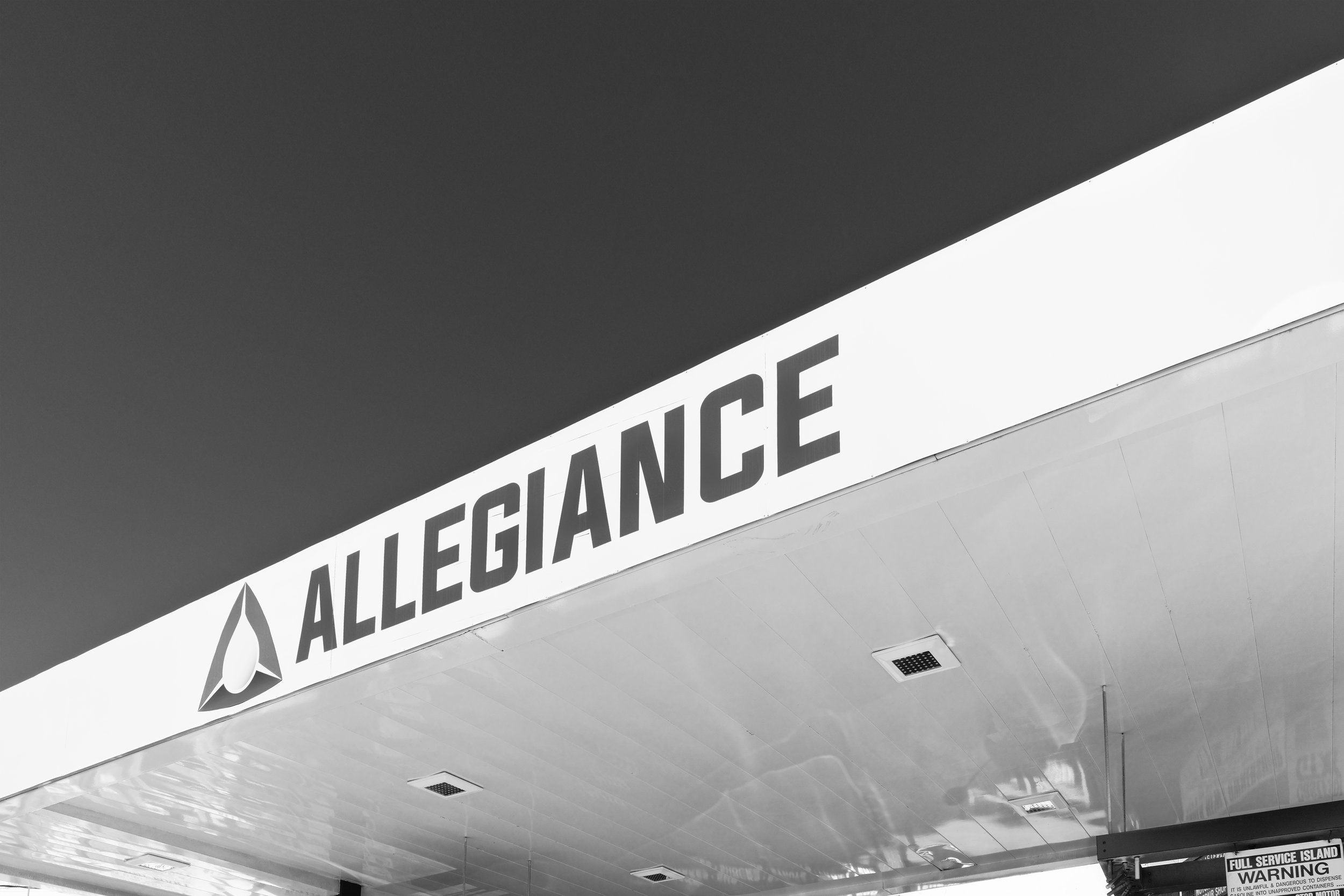 Allegiance2941-merged.jpg