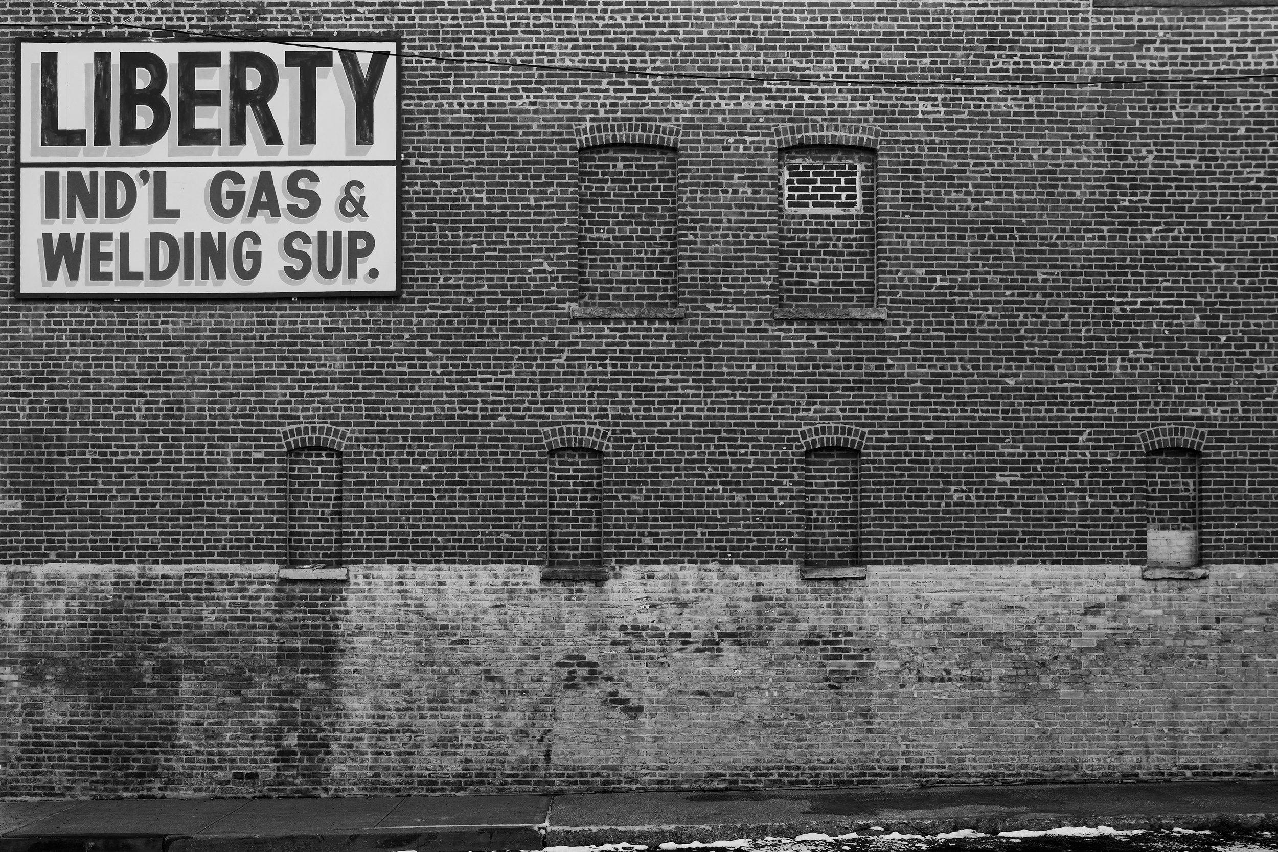 LibertyIndustrialGas_2479.jpg
