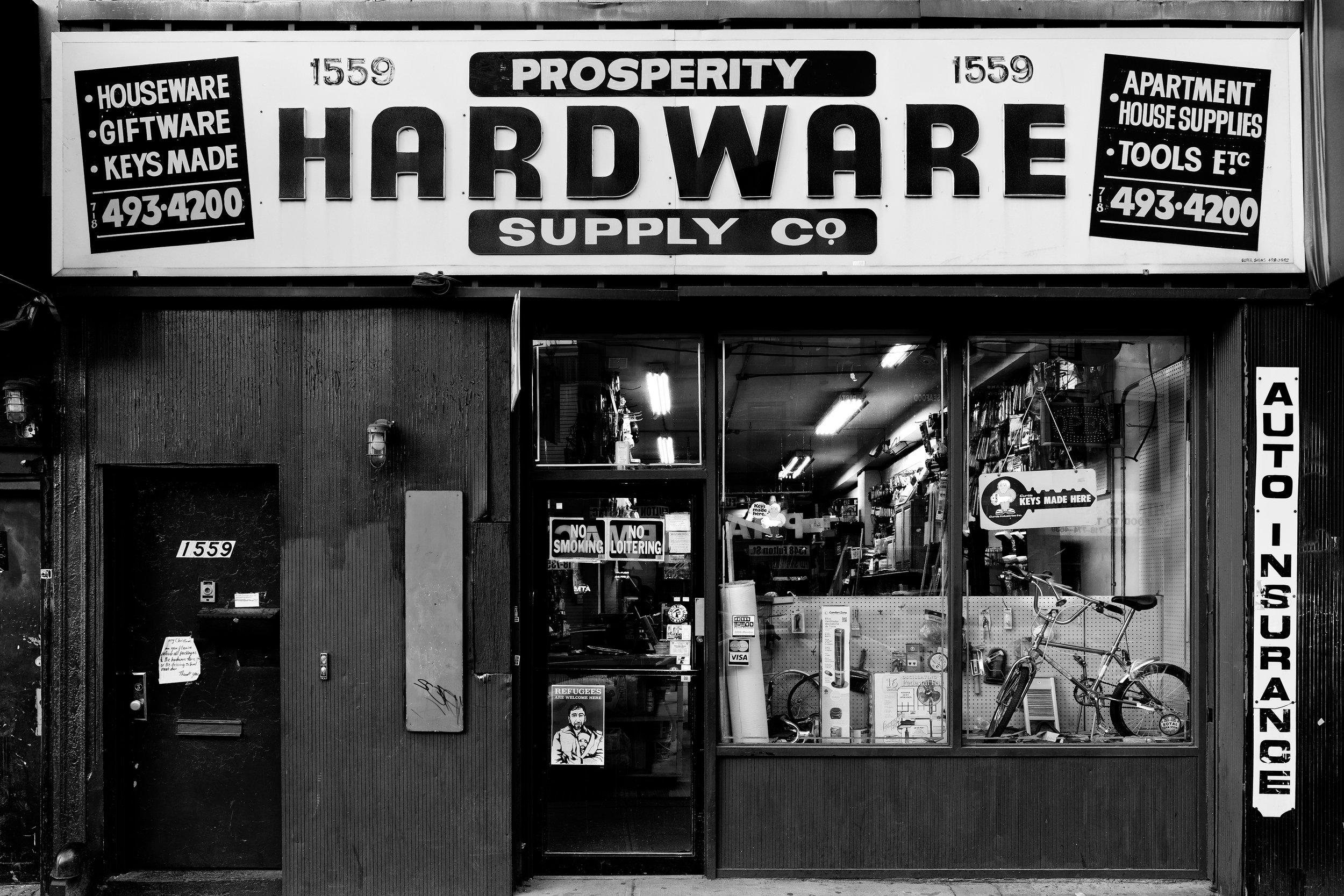 ProsperityHardware_3213.jpg