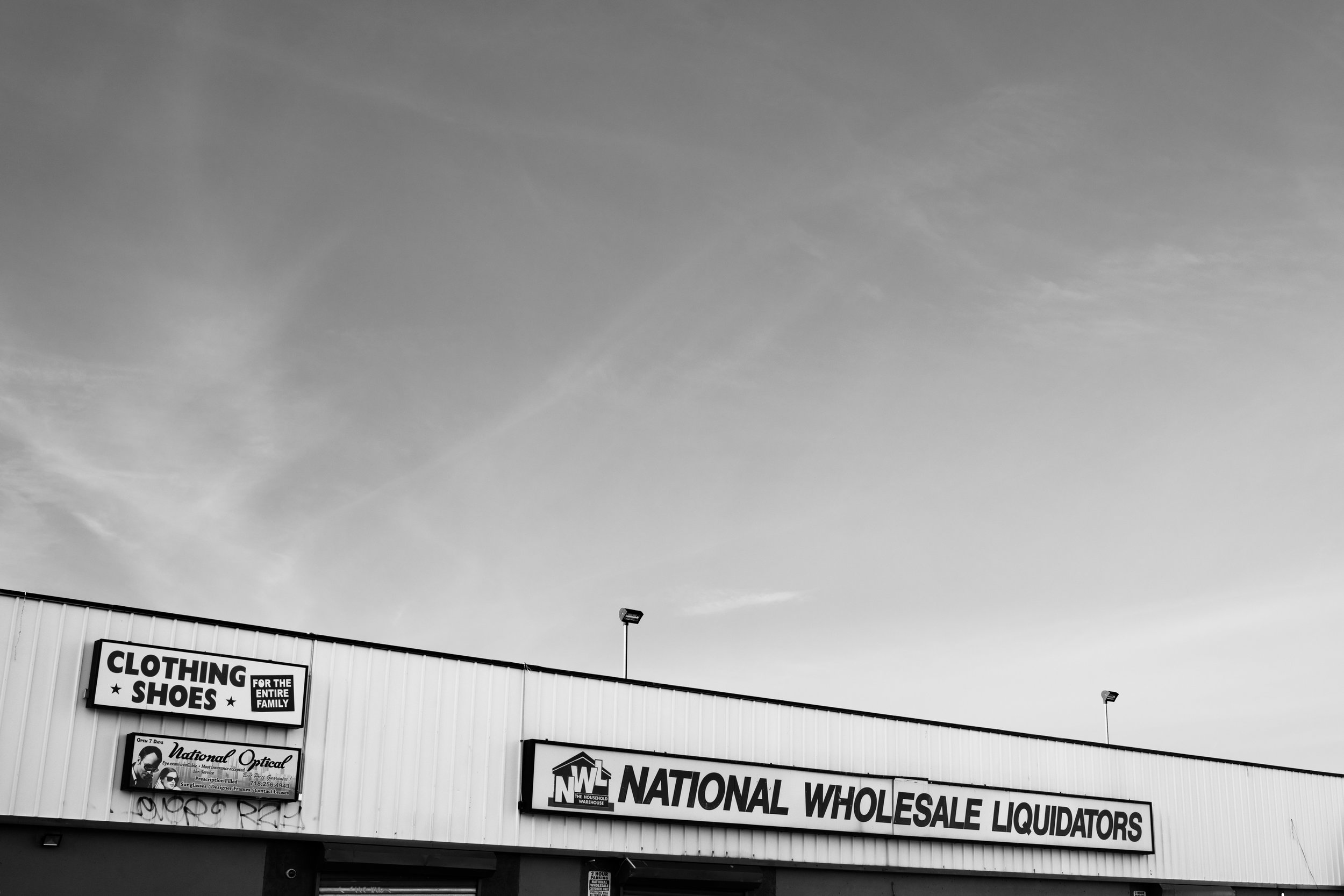 NationalWholesaleLiquidators_2563merged.jpg