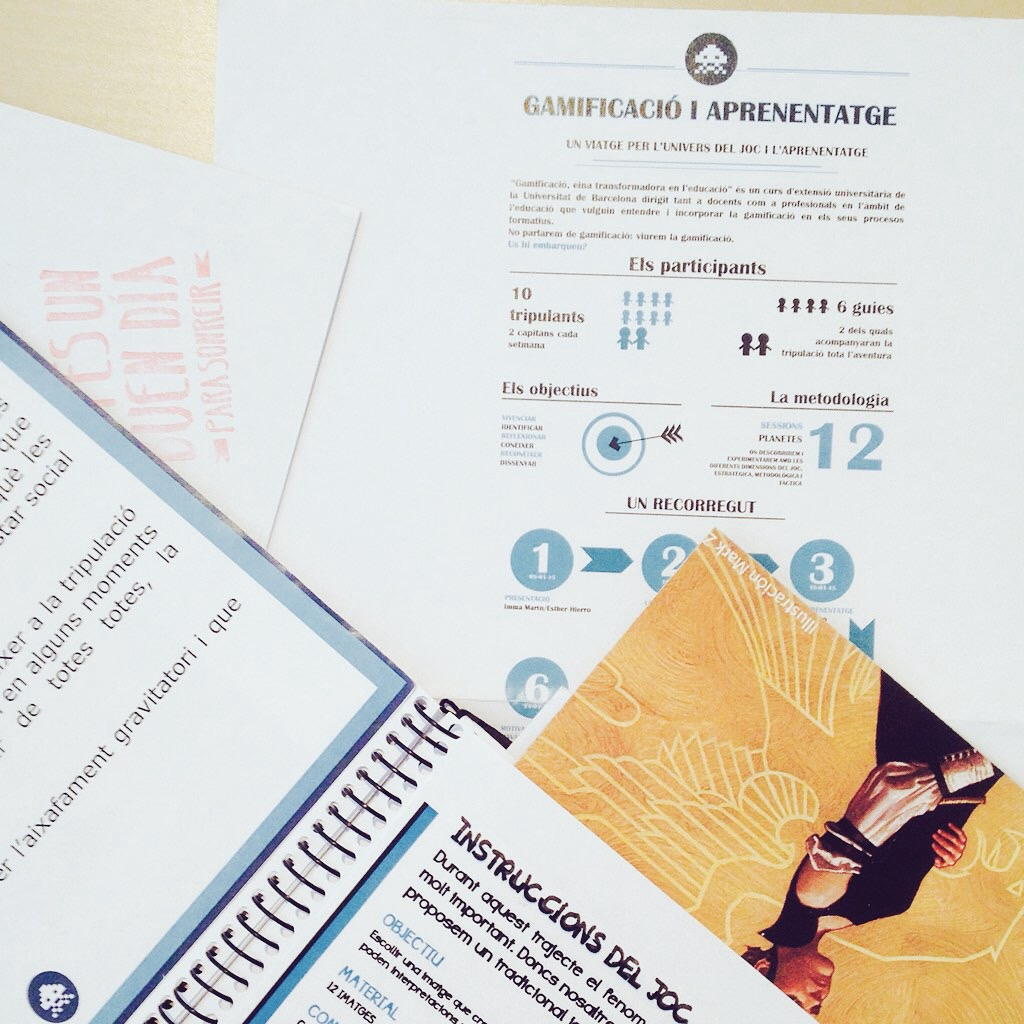 Instruccions, cartes, Infografia.jpg