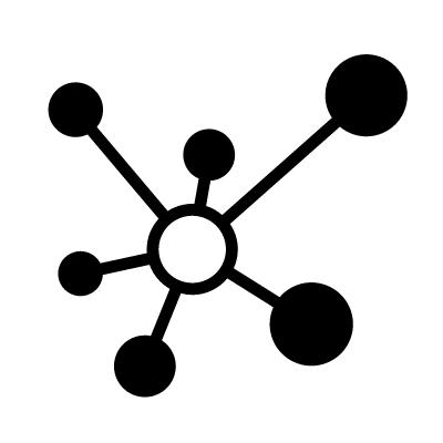 Pascal Conil-lacoste  enThe Noun Project