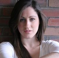 Holly Tarnower