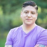 Nate Lopez