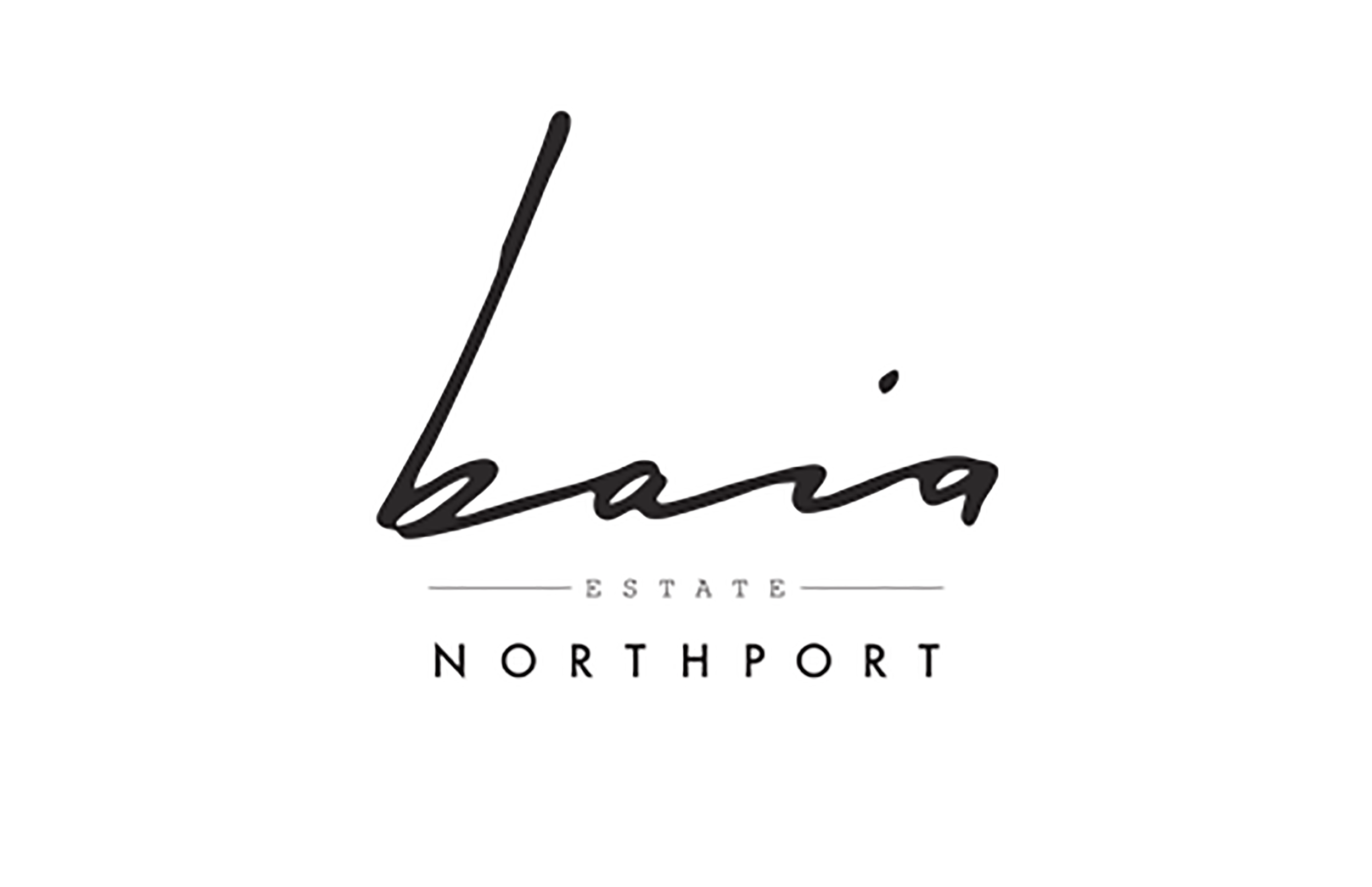 BaiaEstate_NorthportLogo-2500.png