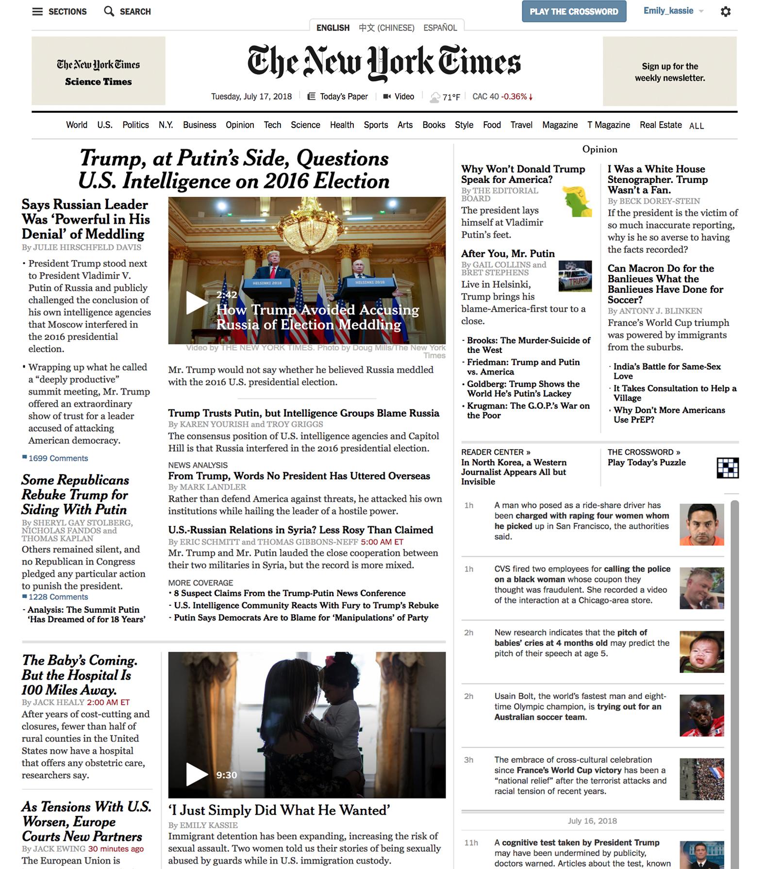 the new york timesfrontpage.jpg