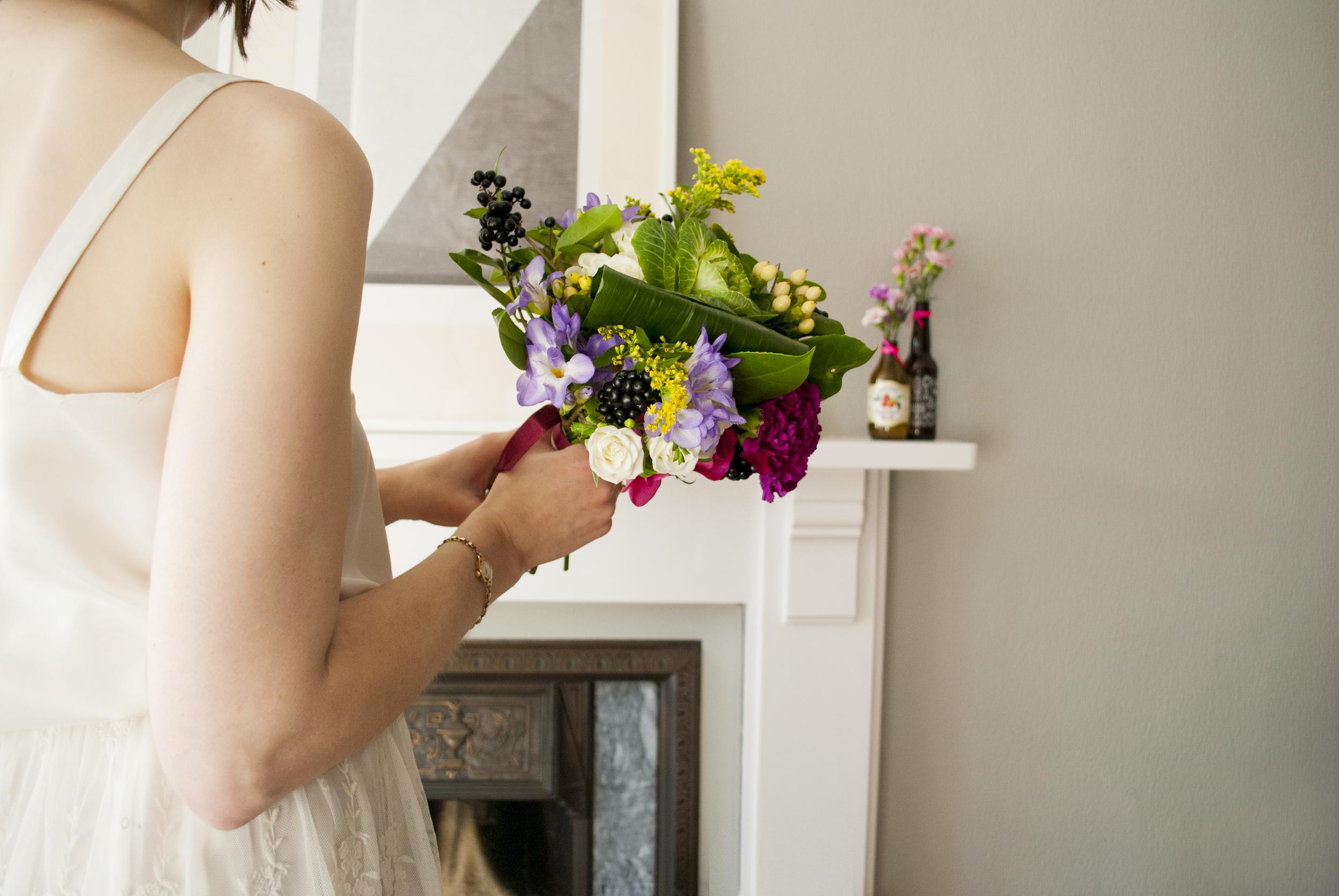 holding_bouquet.jpg