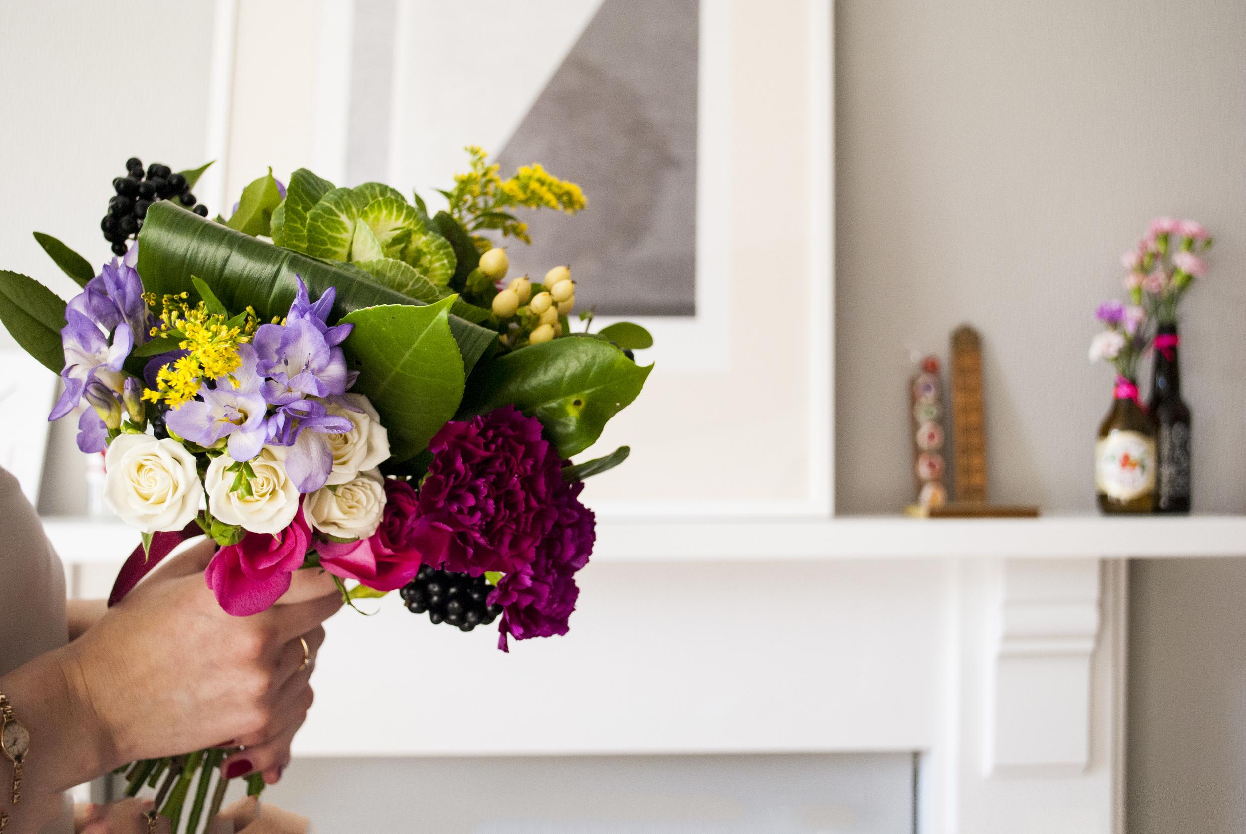 bouquet_close.jpg