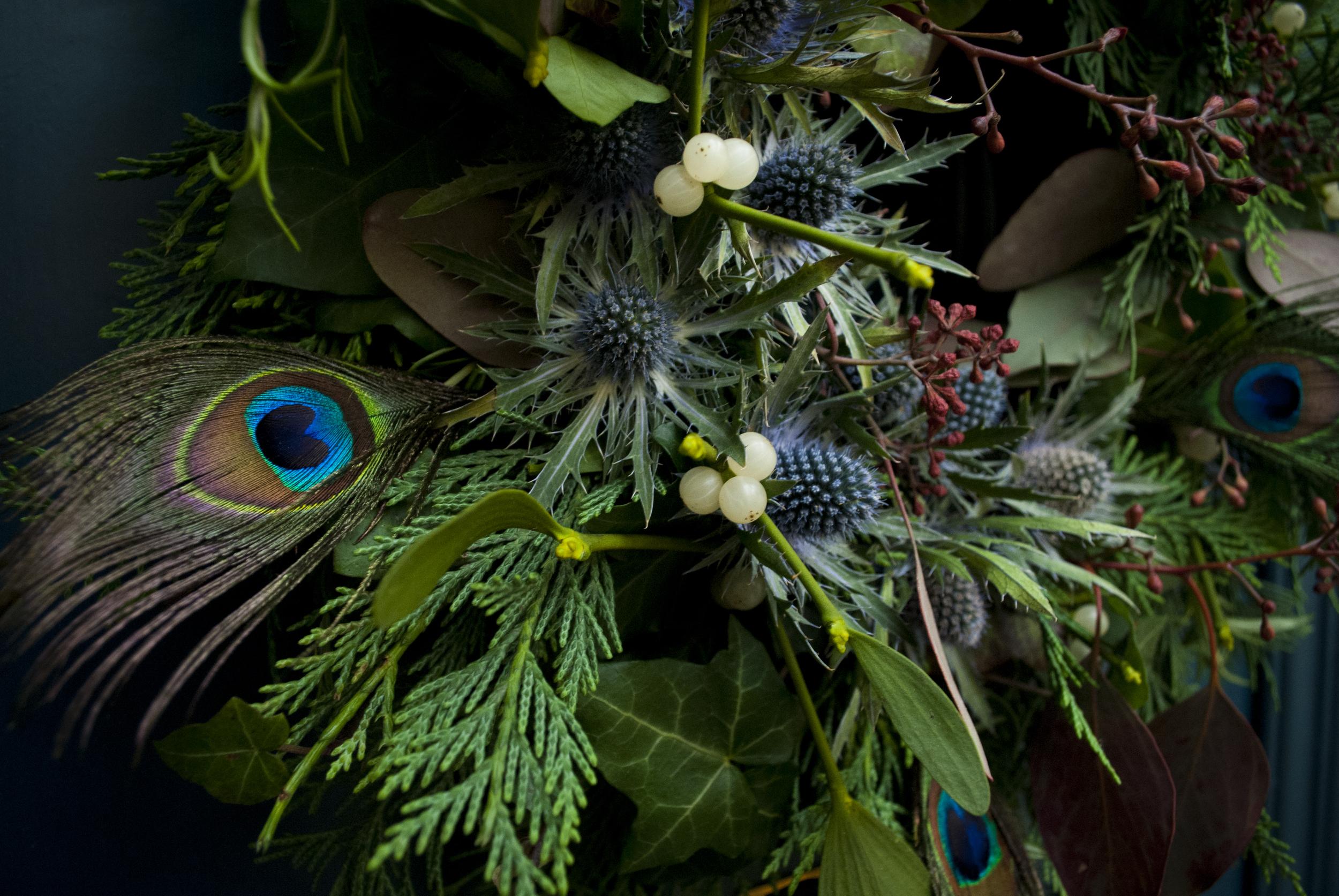 wreath_crop_5.jpg