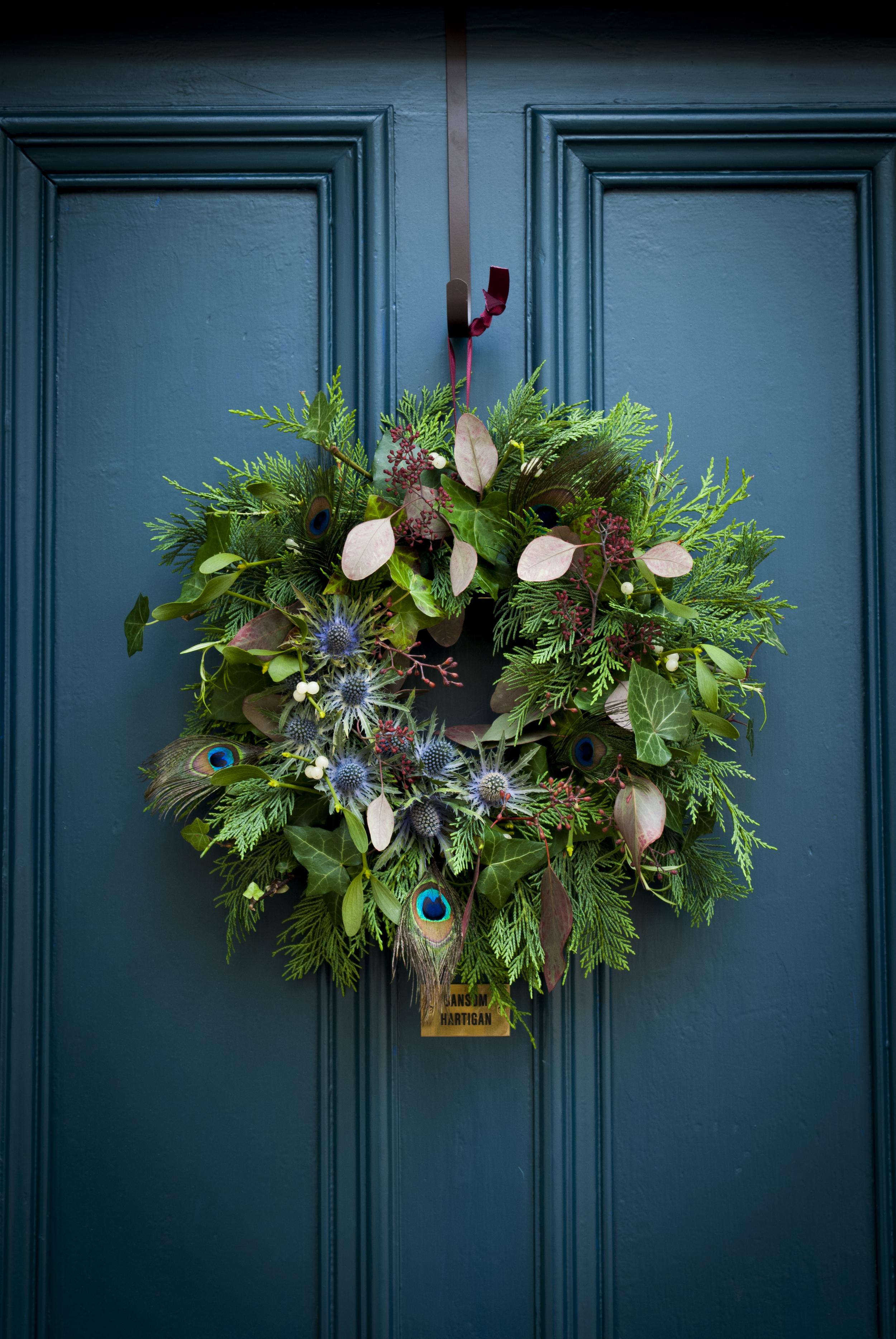 wreath_crop.jpg