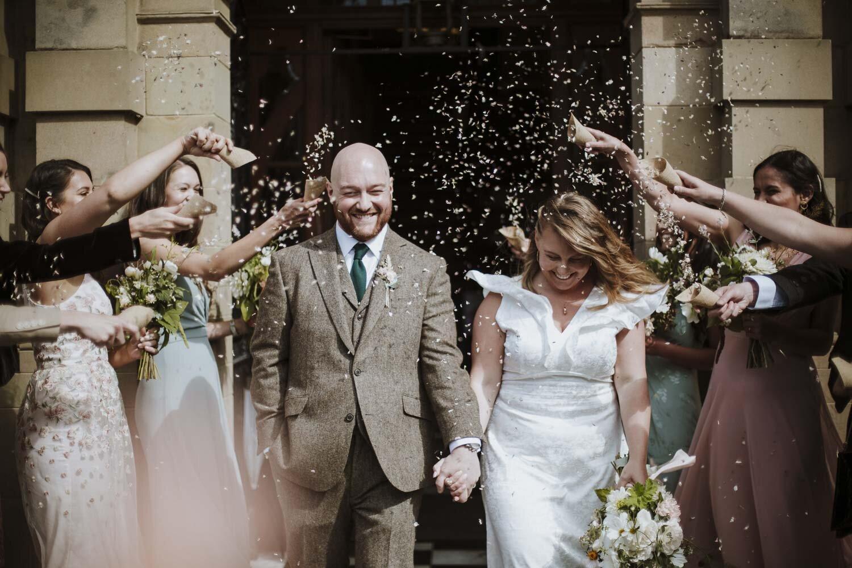 Ashleigh-Jake-Selkirk-Borders-Wedding-51.jpg