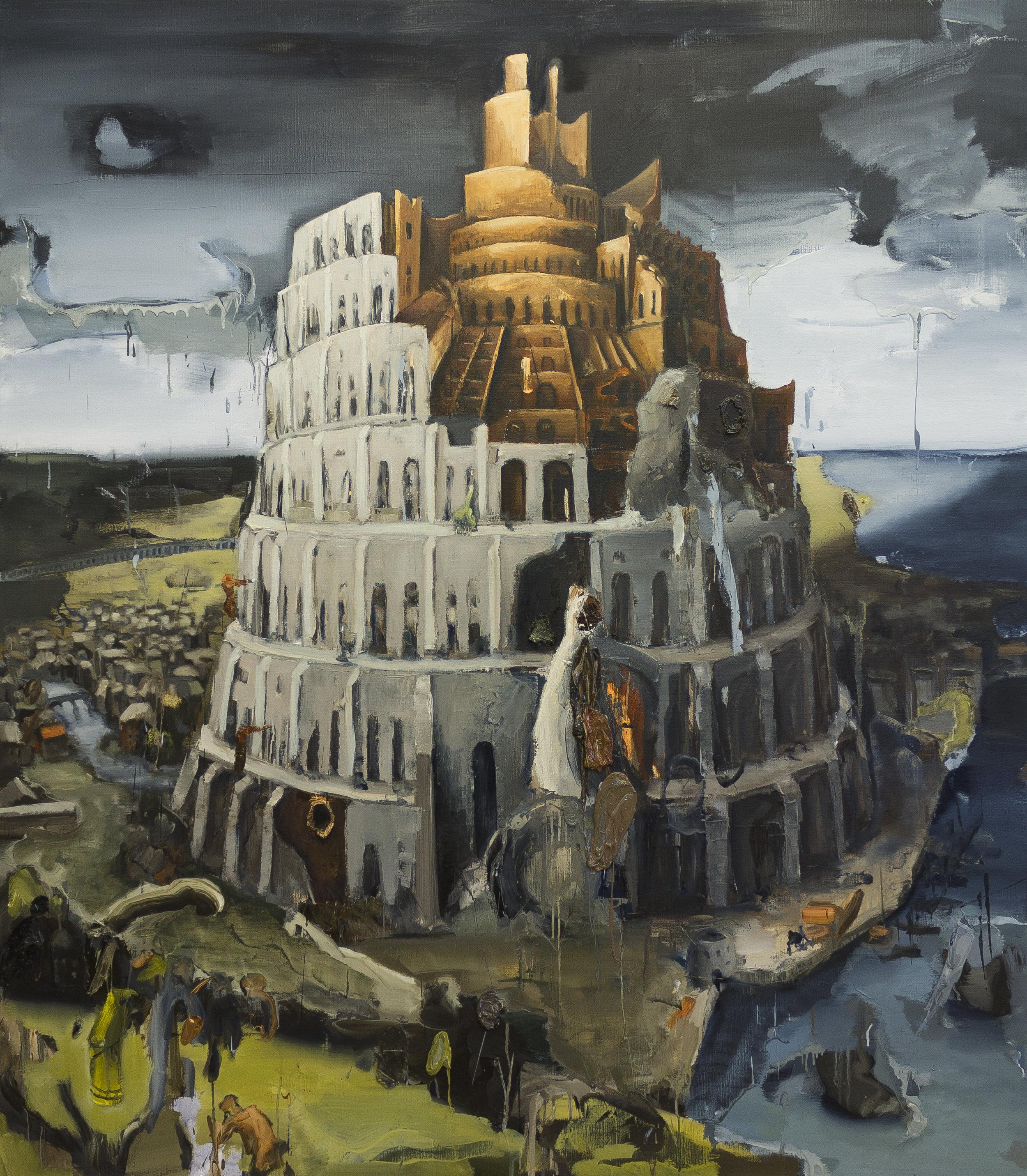 Tower of Babel (kontrast) (cut).jpg