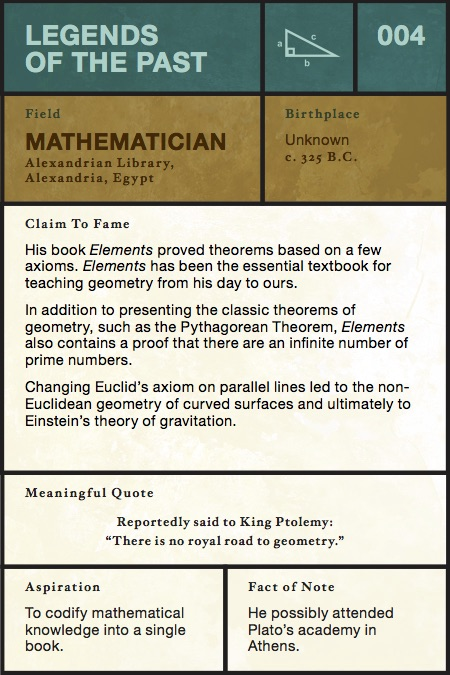 Euclid-Back.jpg