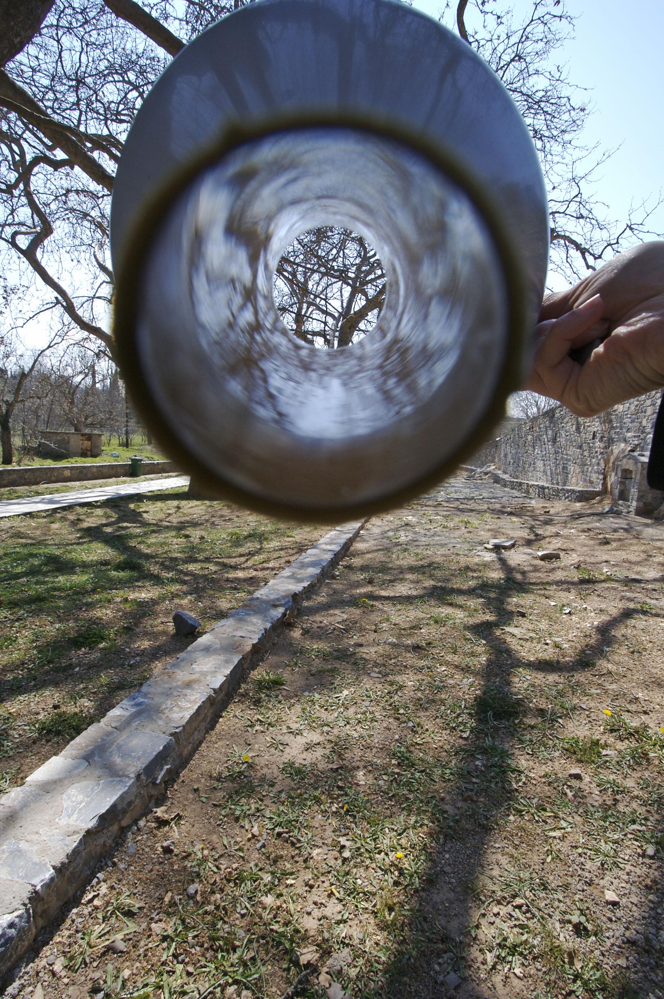 24.Magnifyingcone.jpg