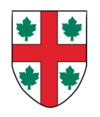 church+of+canada+badge.png