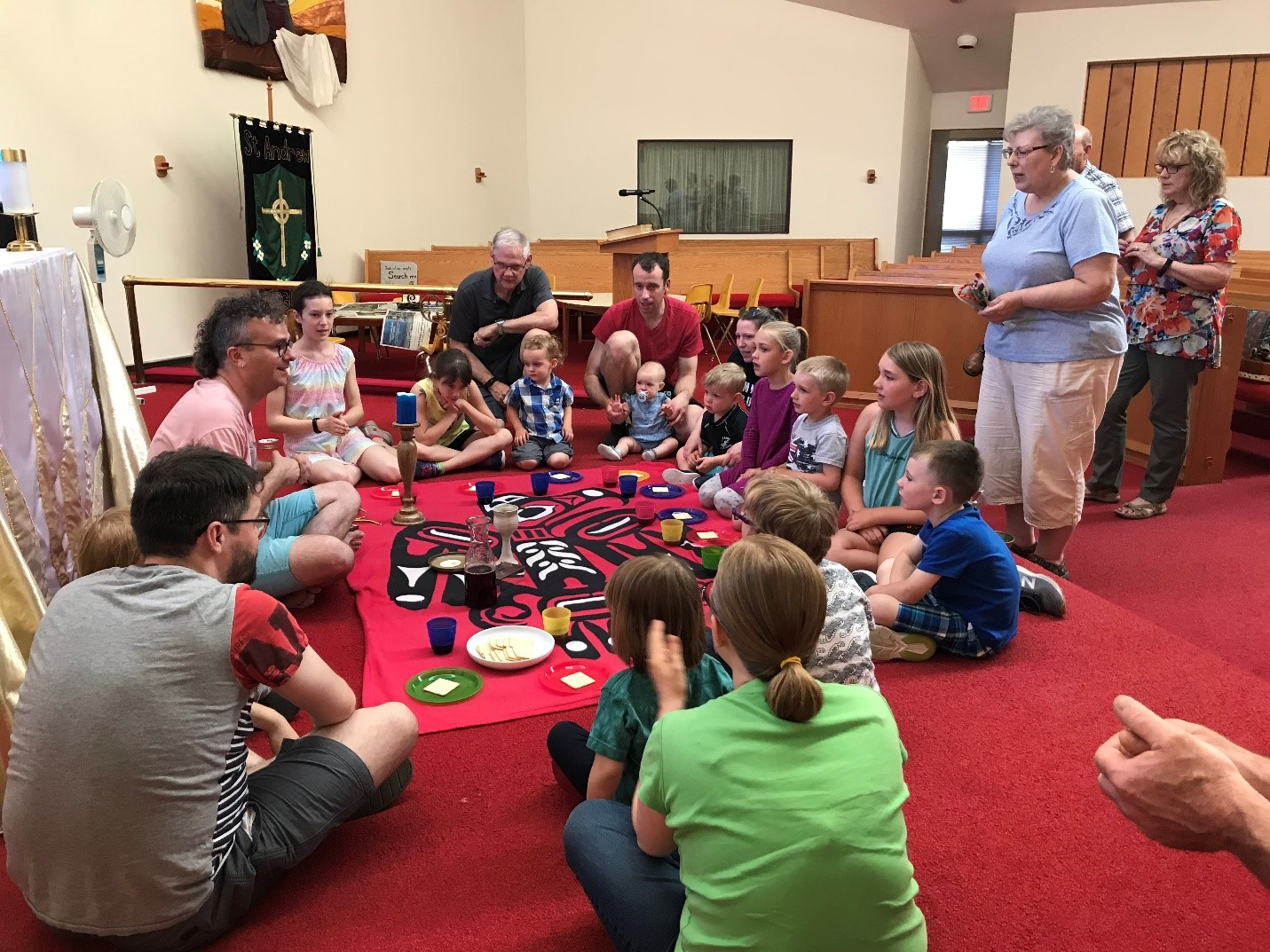 Messy Church1.jpg