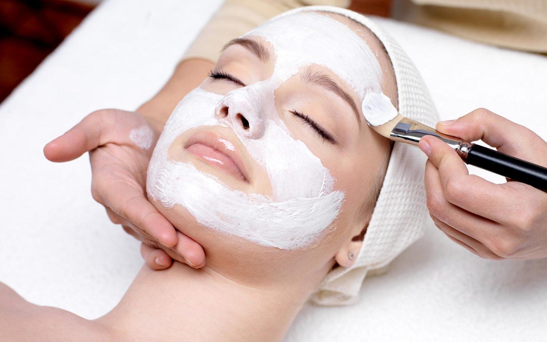 Image result for Skin Care Salon