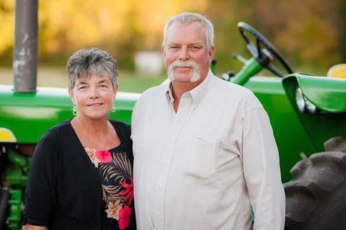 Bill and Linda.jpeg