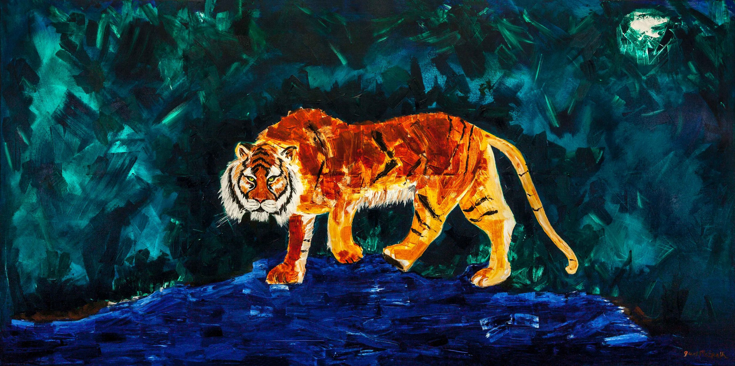 Tale of the Tiger_48x96 in.jpg