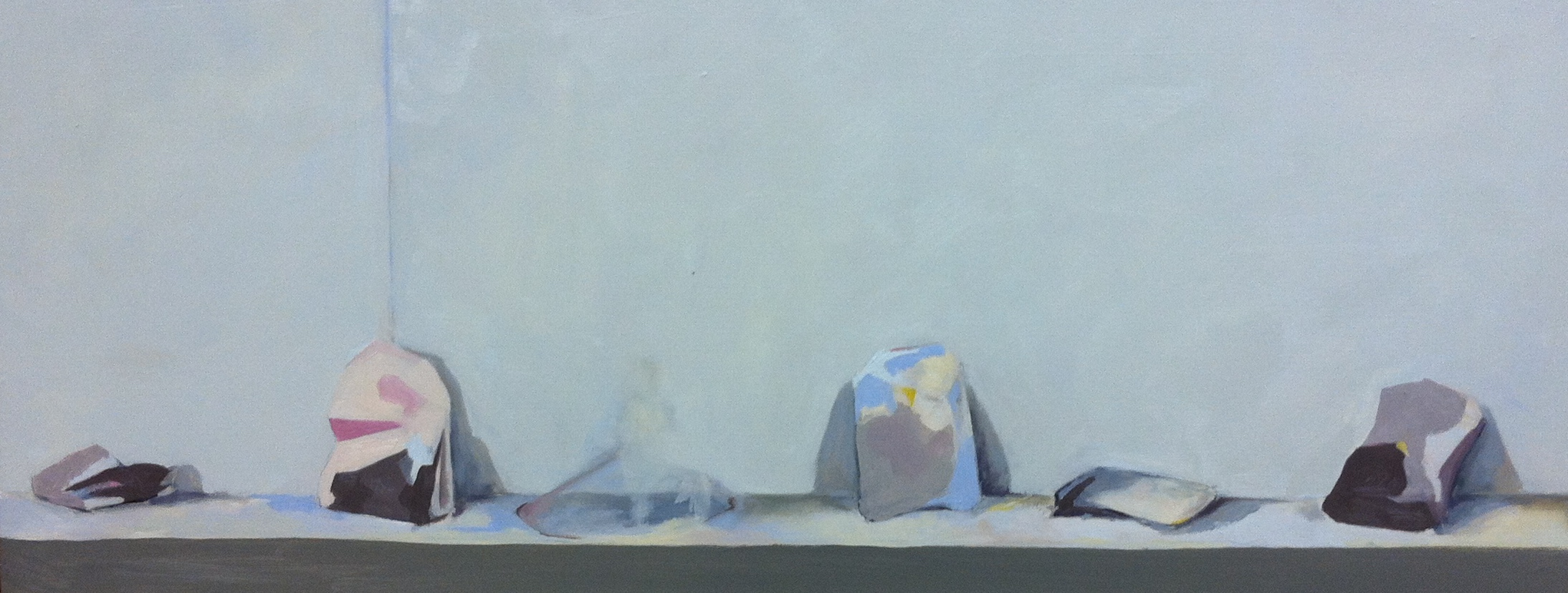 """tuesday afternoon  