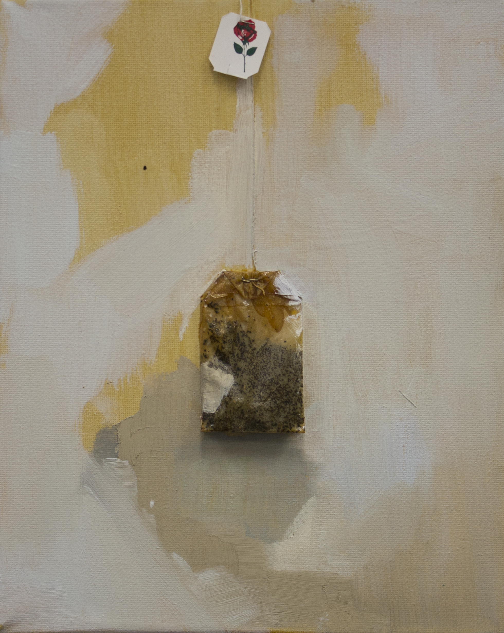 """material study 1  