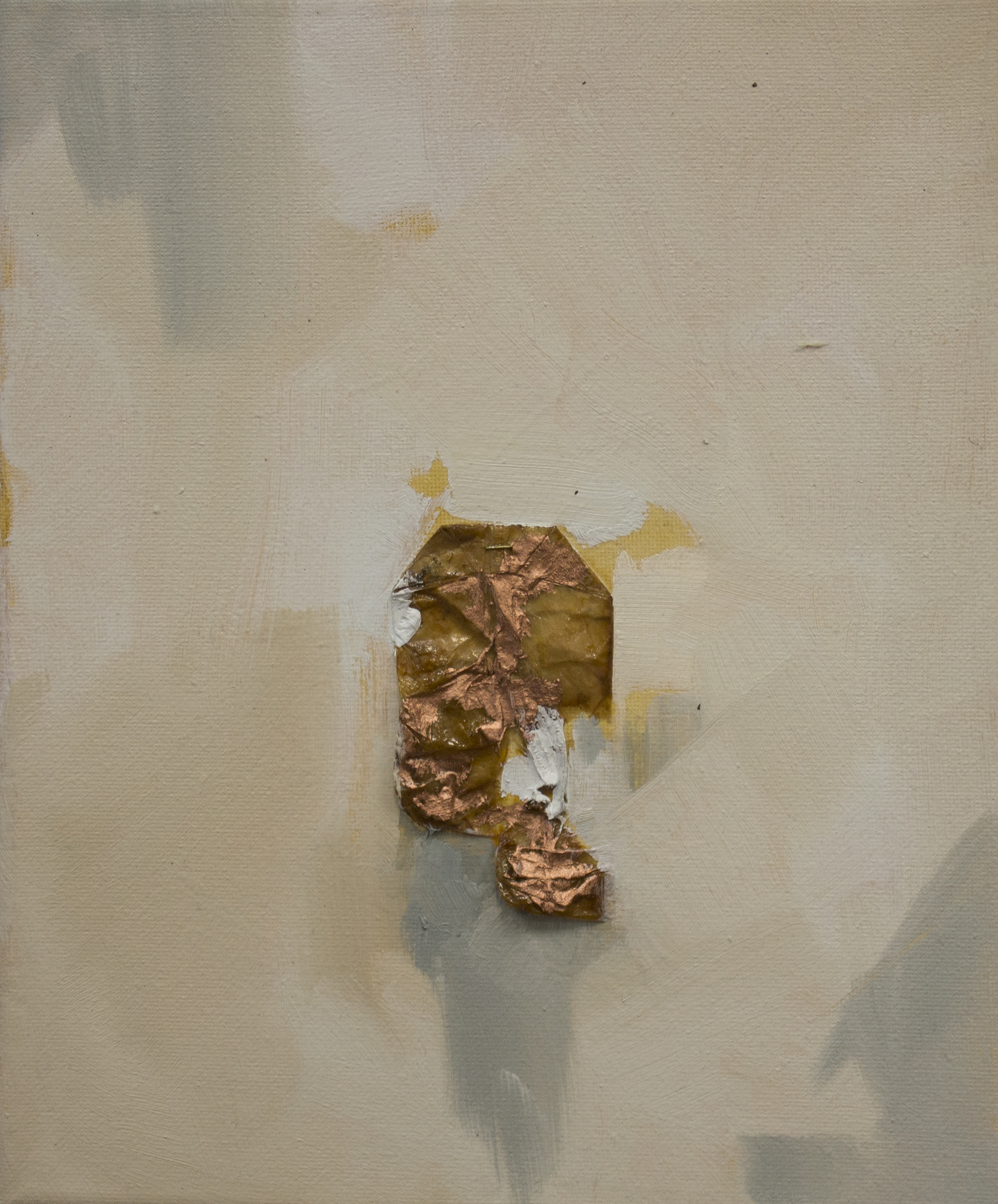 """material study  