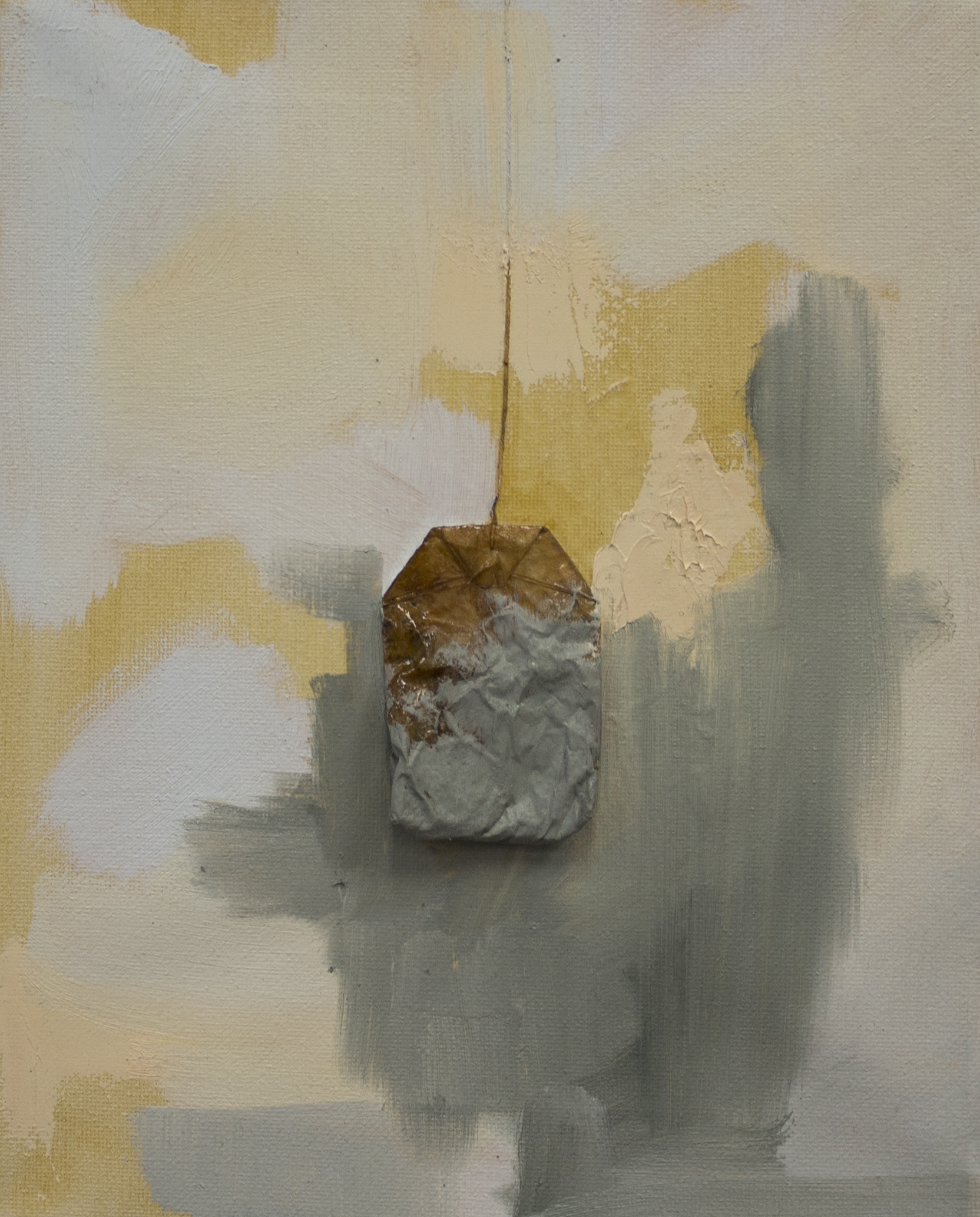 """material study 3  