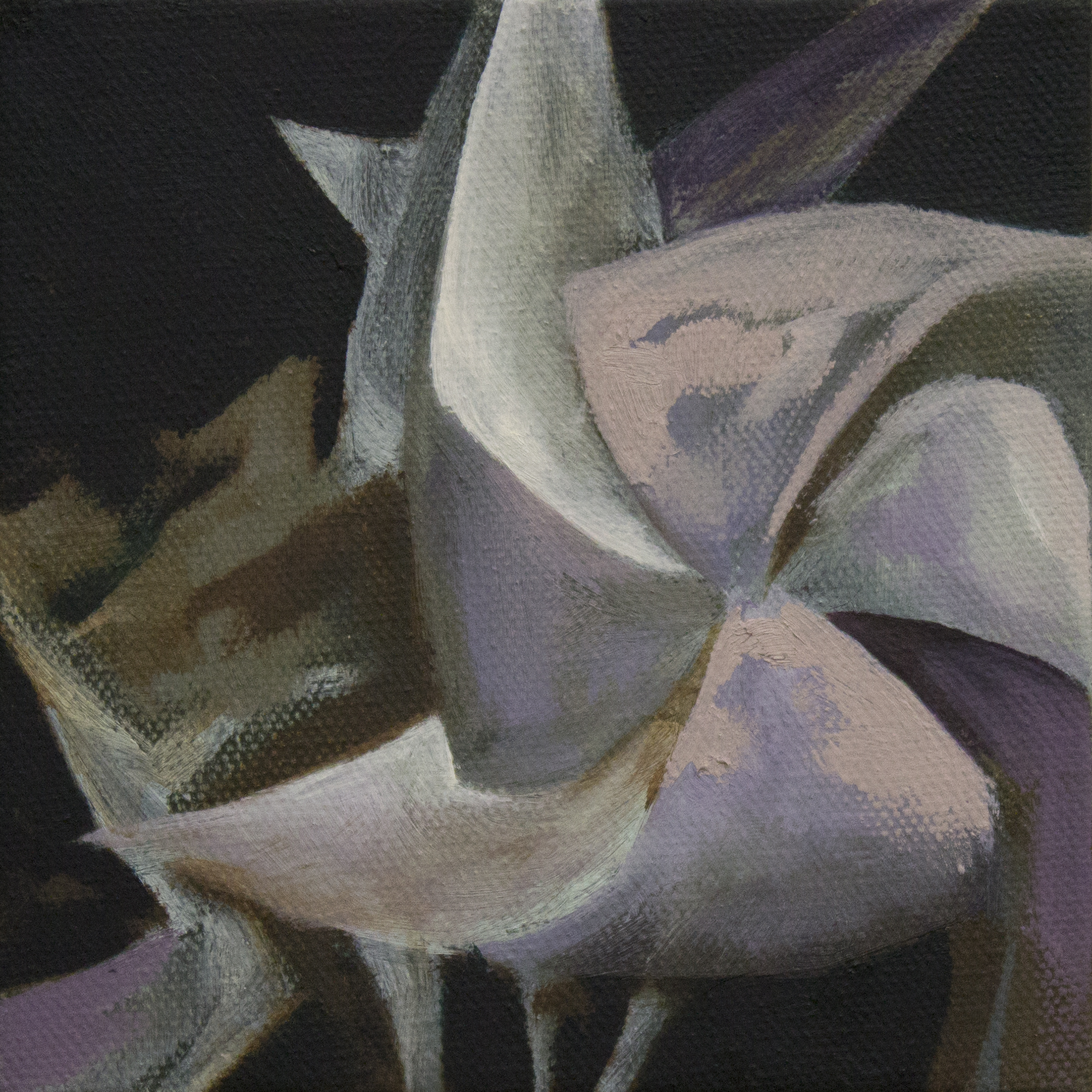 """spinner  