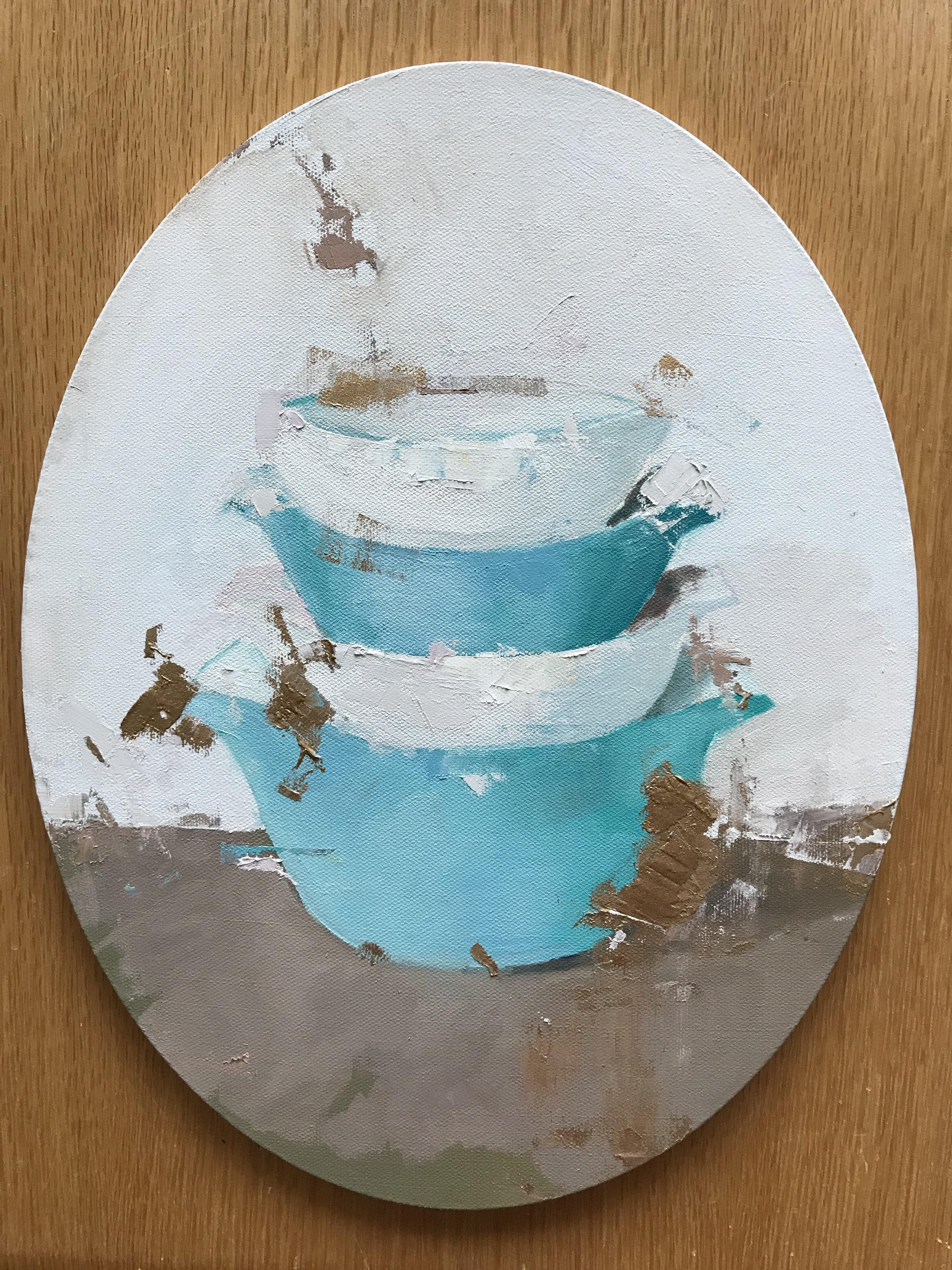 """four of cups  