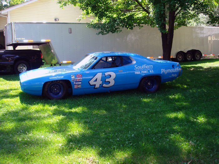 pictures richard petty 01.JPG