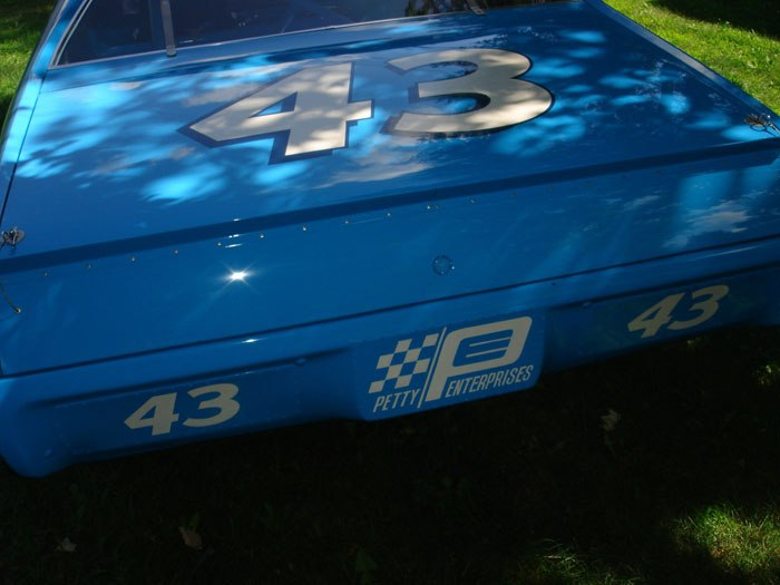 pictures richard petty 04.JPG
