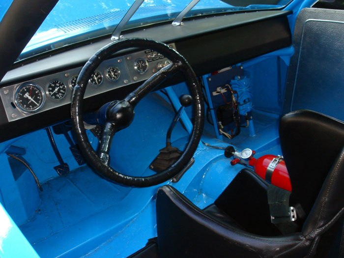 pictures richard petty 07.JPG