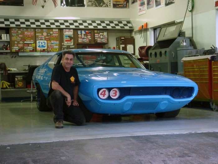 pictures richard petty 14.JPG