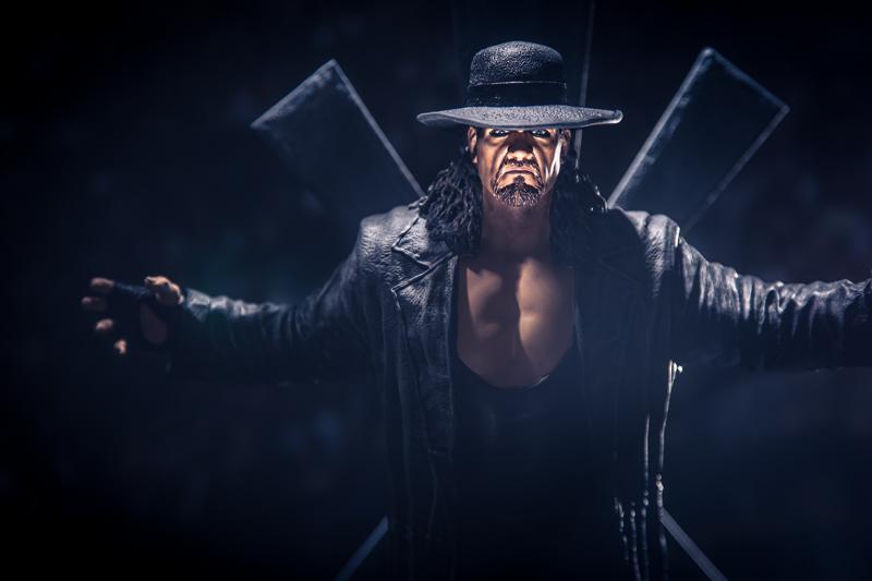 WWE_Undertaker_01.jpg