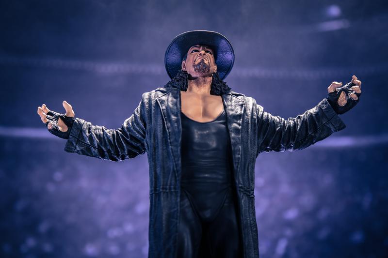 WWE_Undertaker_05.jpg