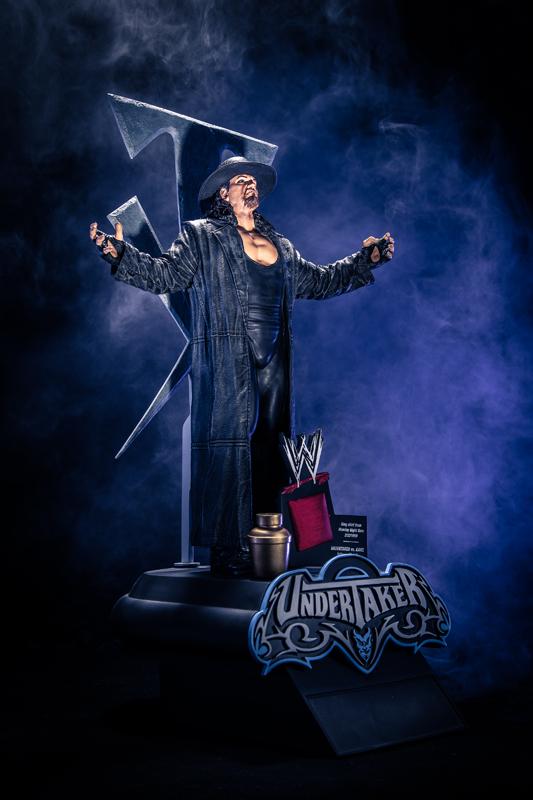 WWE_Undertaker_08.jpg