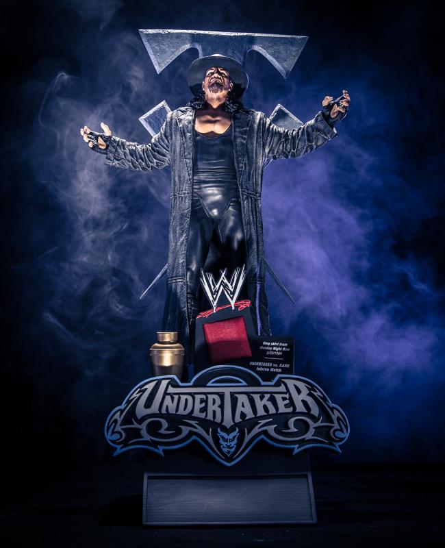 WWE_Undertaker_07.jpg
